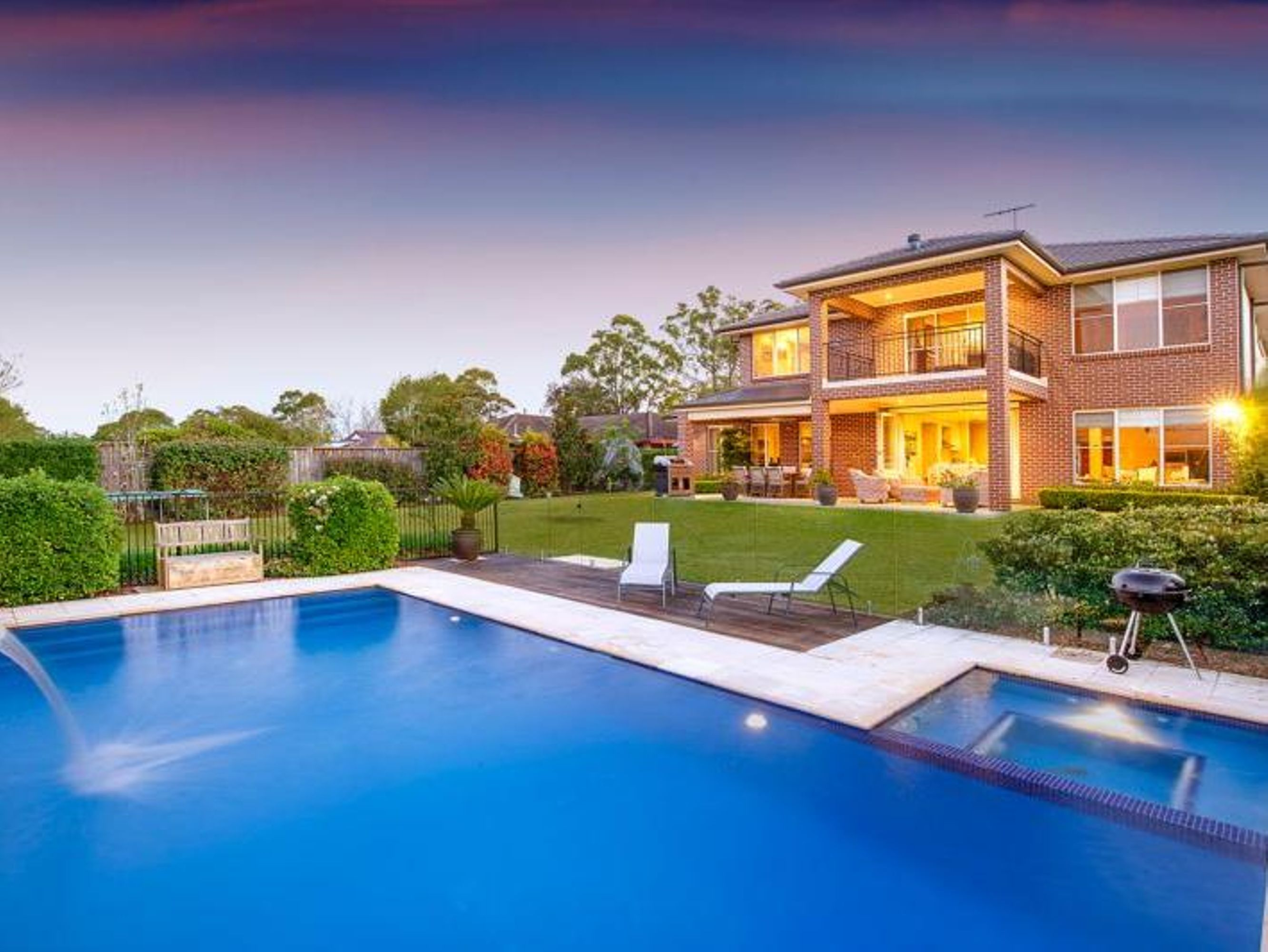 98 Boundary Road, North Epping, NSW 2121