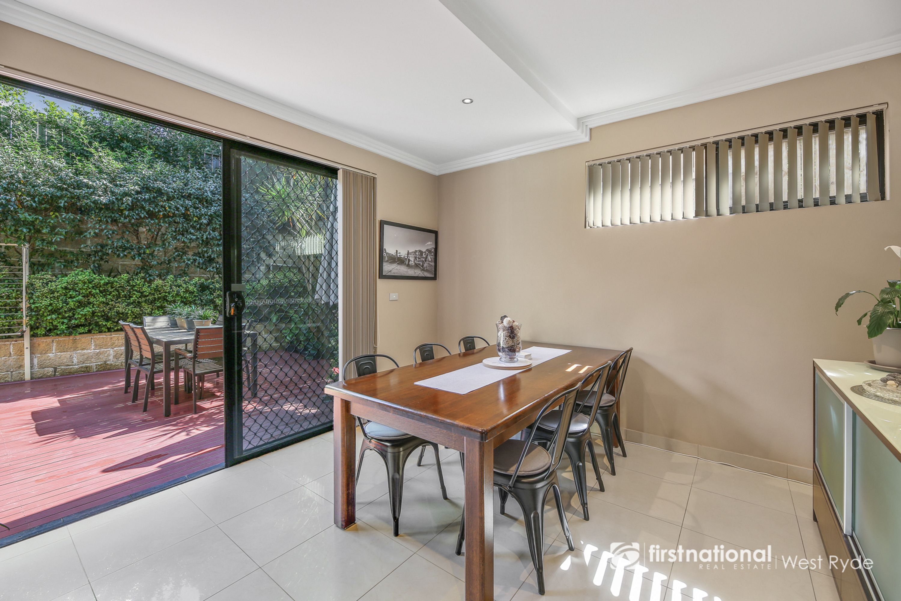 5/9-11 Marshall Road, Telopea, NSW 2117