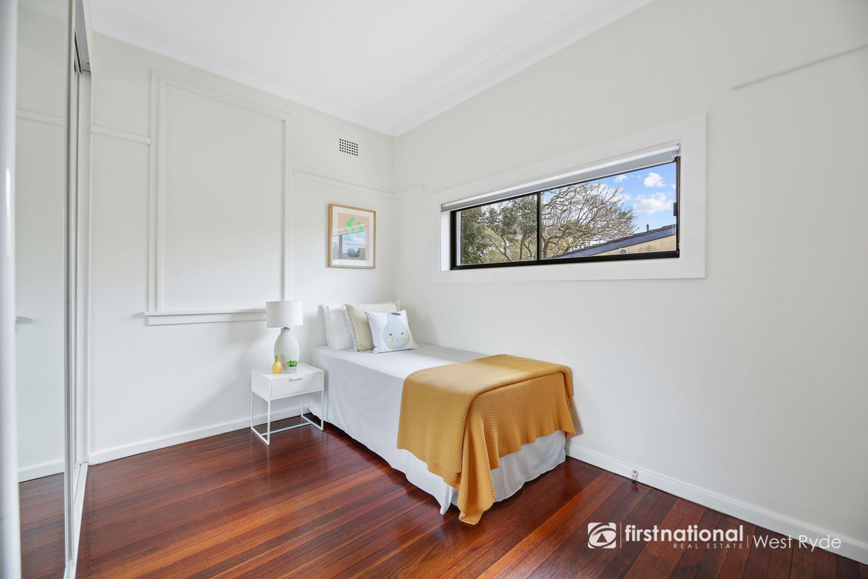 26 Ulm Street, Ermington, NSW 2115