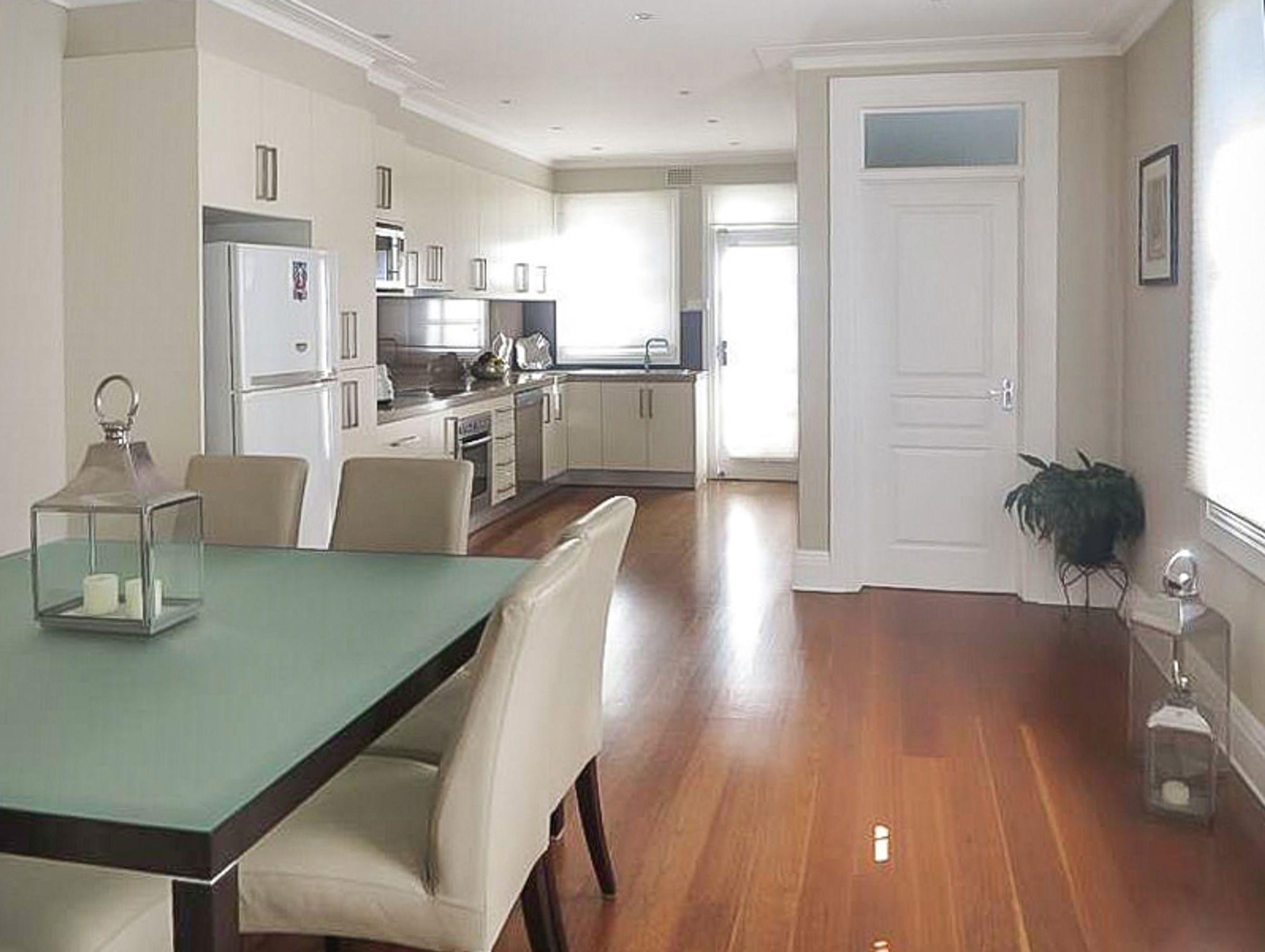 30 Edwin Street, Drummoyne, NSW 2047