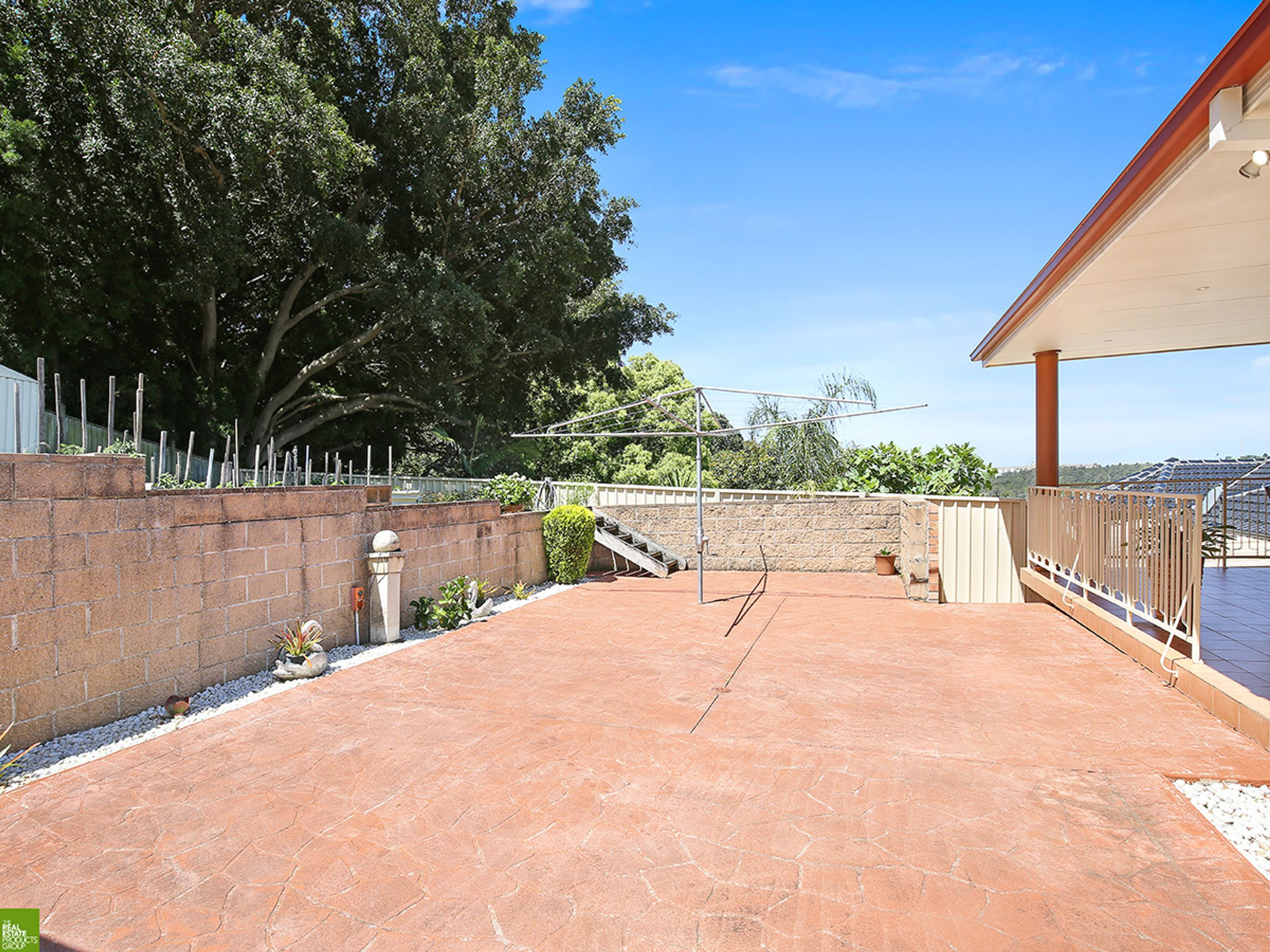 16 Sorensen Drive, Figtree, NSW 2525