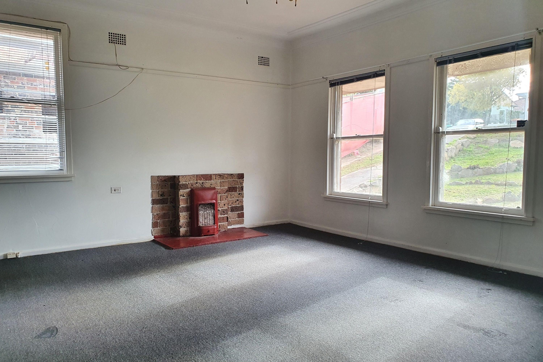 5 Coffey Street, Ermington, NSW 2115