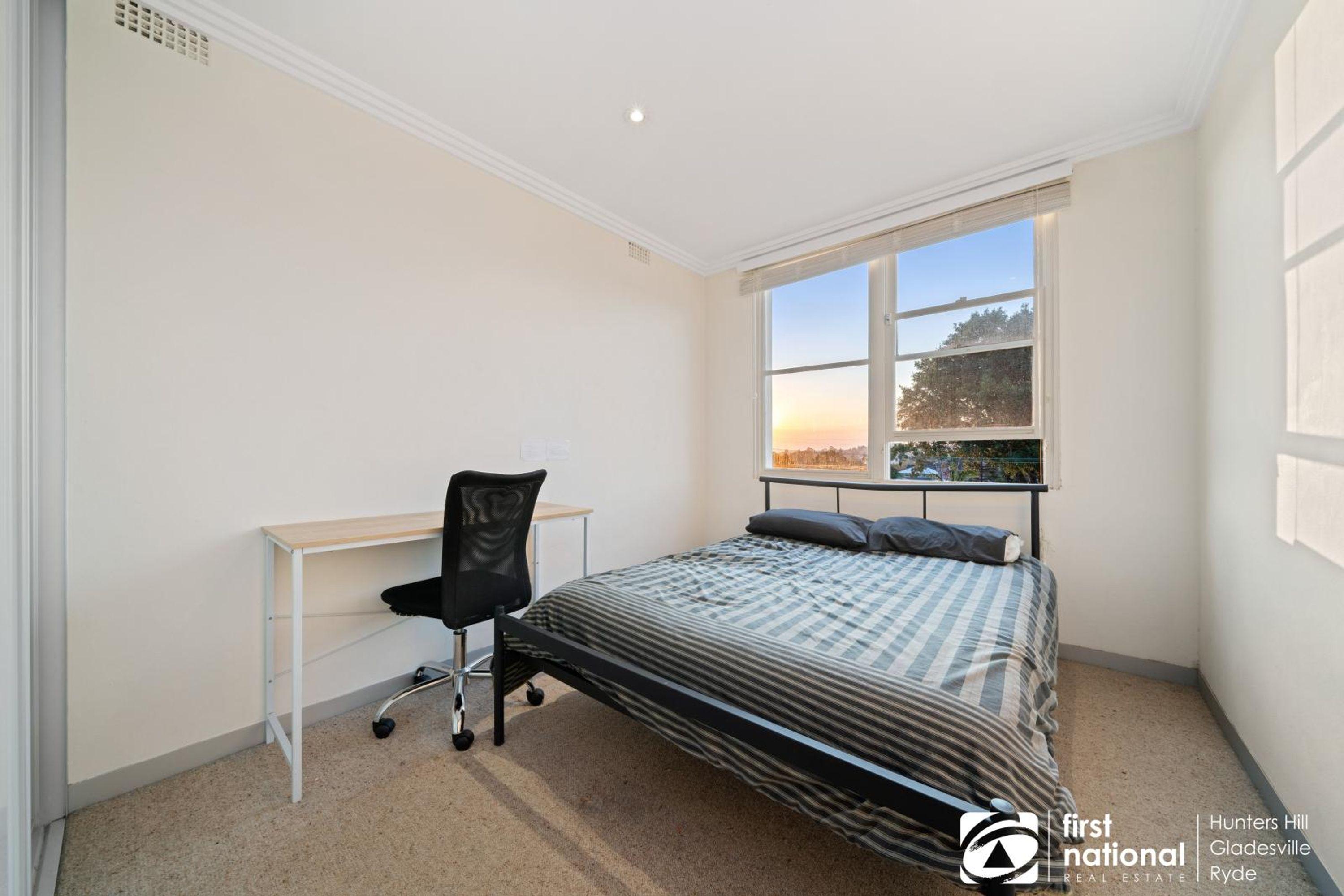 3/10 Ross Street, Gladesville, NSW 2111