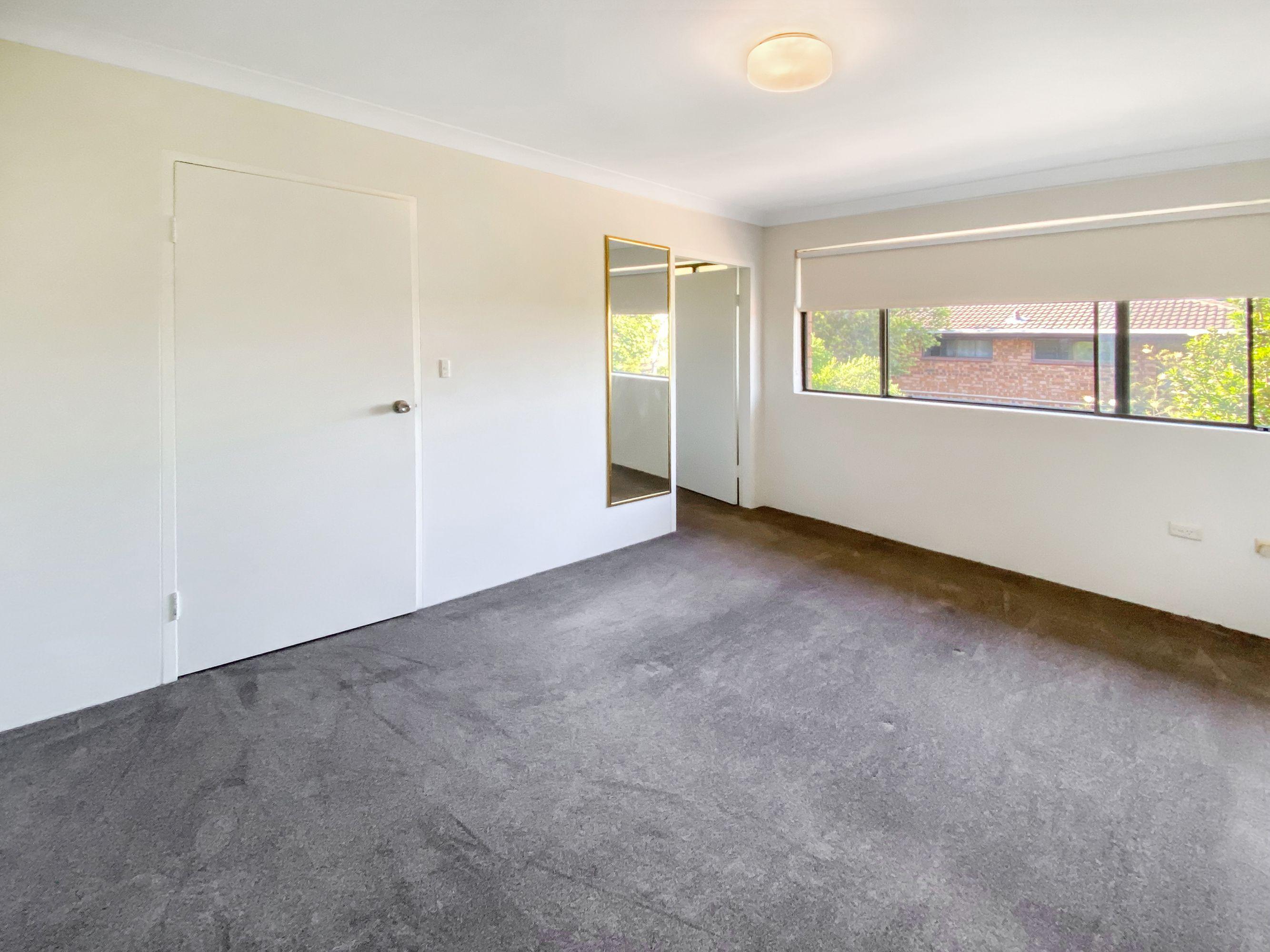 25/23 Taranto Road, Marsfield, NSW 2122