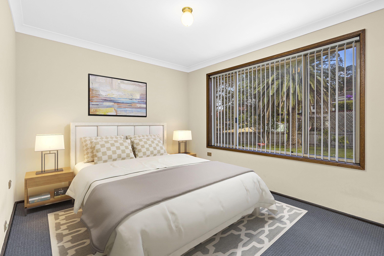1 - 4/65 Gilmore Street, Wollongong, NSW 2500