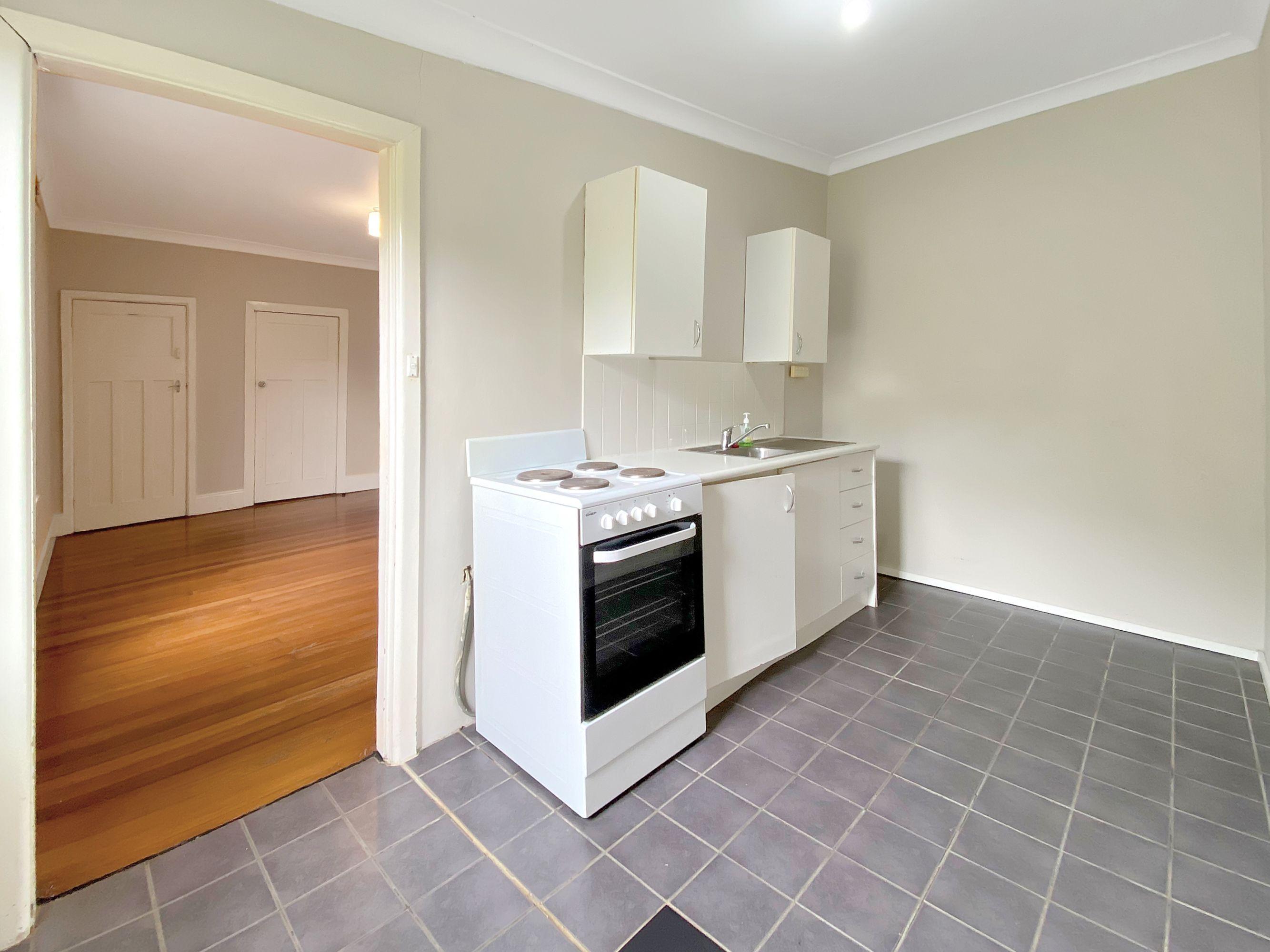 4/75 Probert Street, Newtown, NSW 2042