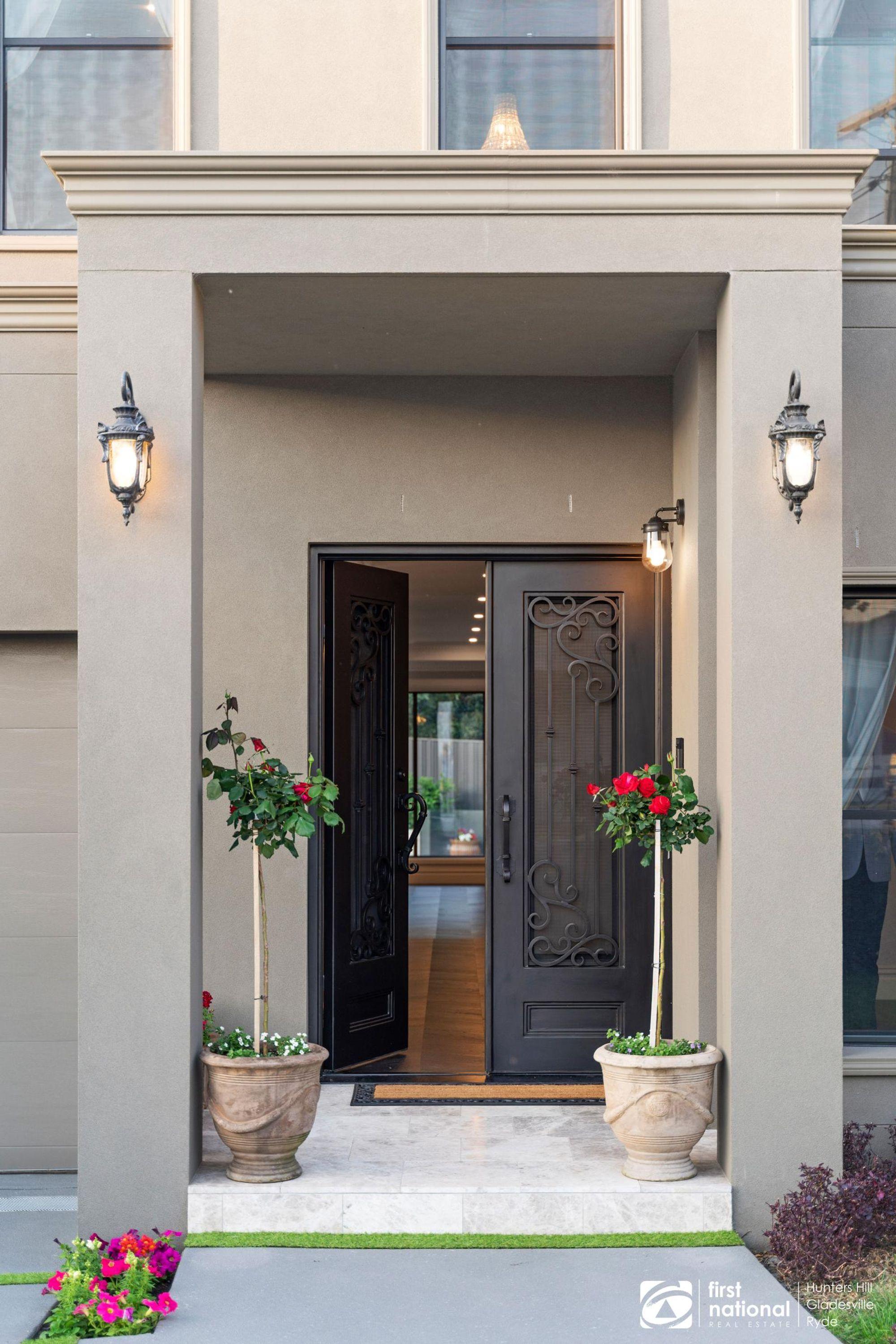 52 Osborne Avenue, Putney, NSW 2112