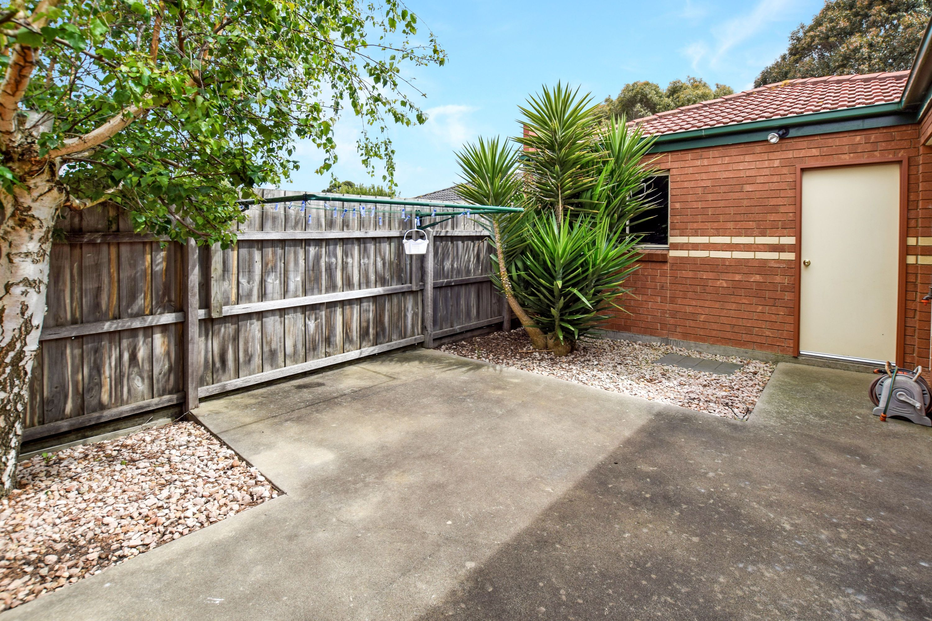 2/6 Toal Drive, Warrnambool, VIC 3280