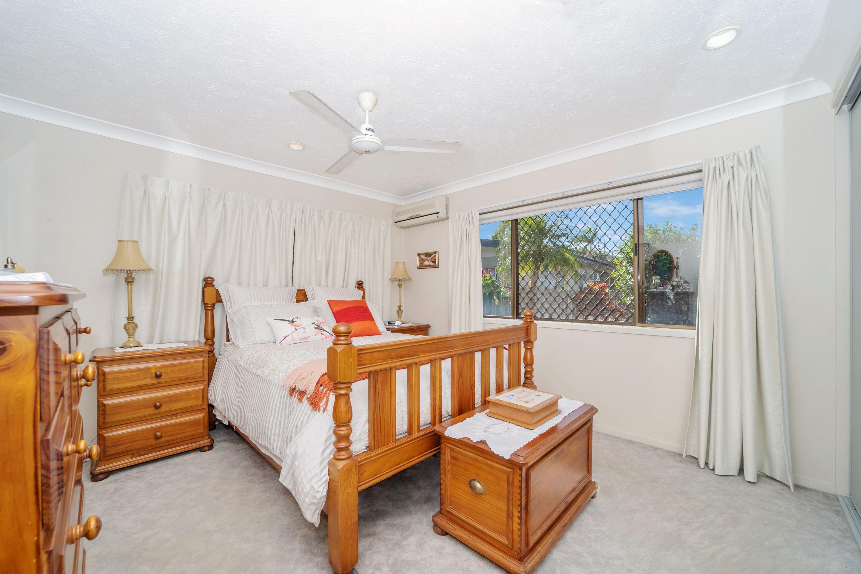 4 Gruner Court, Mount Louisa, QLD 4814