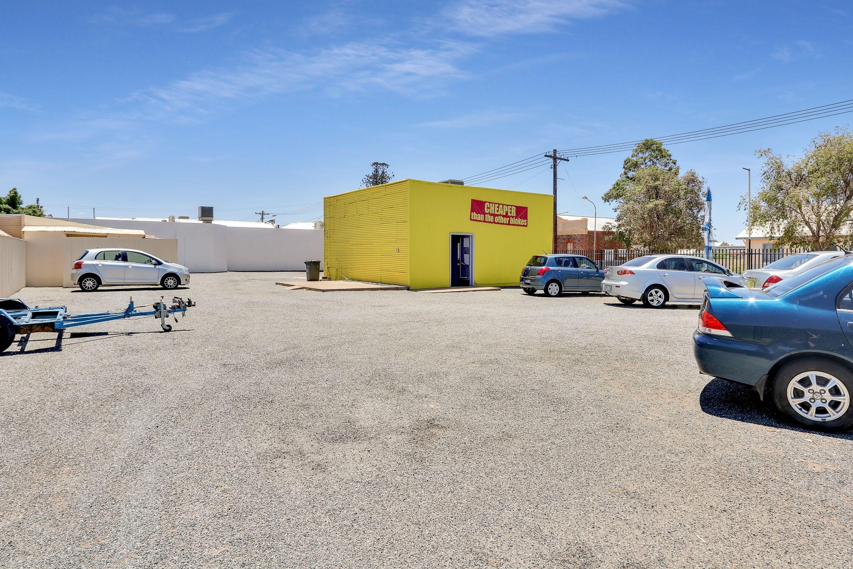 360 Wolfram Street, Broken Hill, NSW 2880