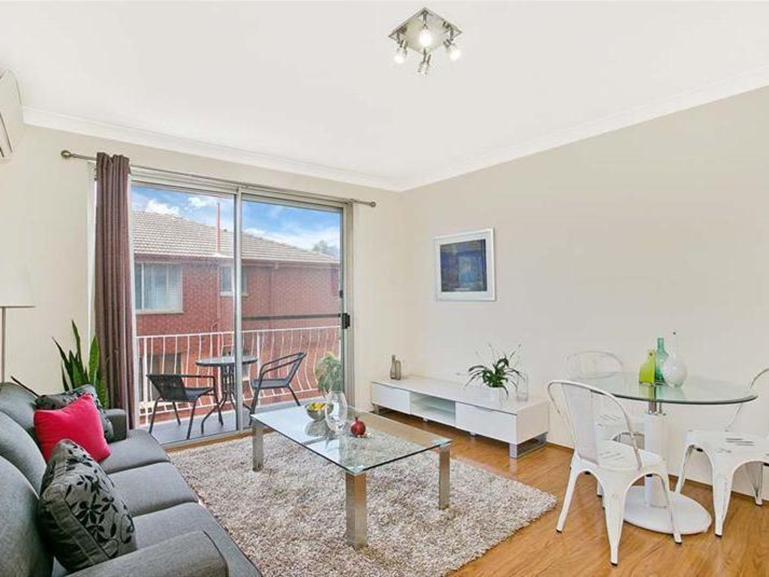 11/561 Victoria Road, Ryde, NSW 2112