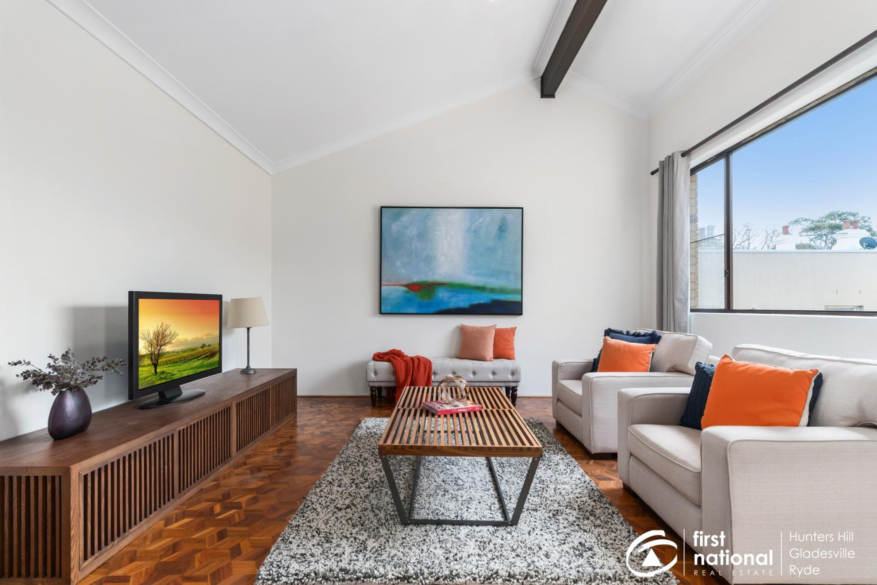 49 Woolwich Road, Hunters Hill, NSW 2110
