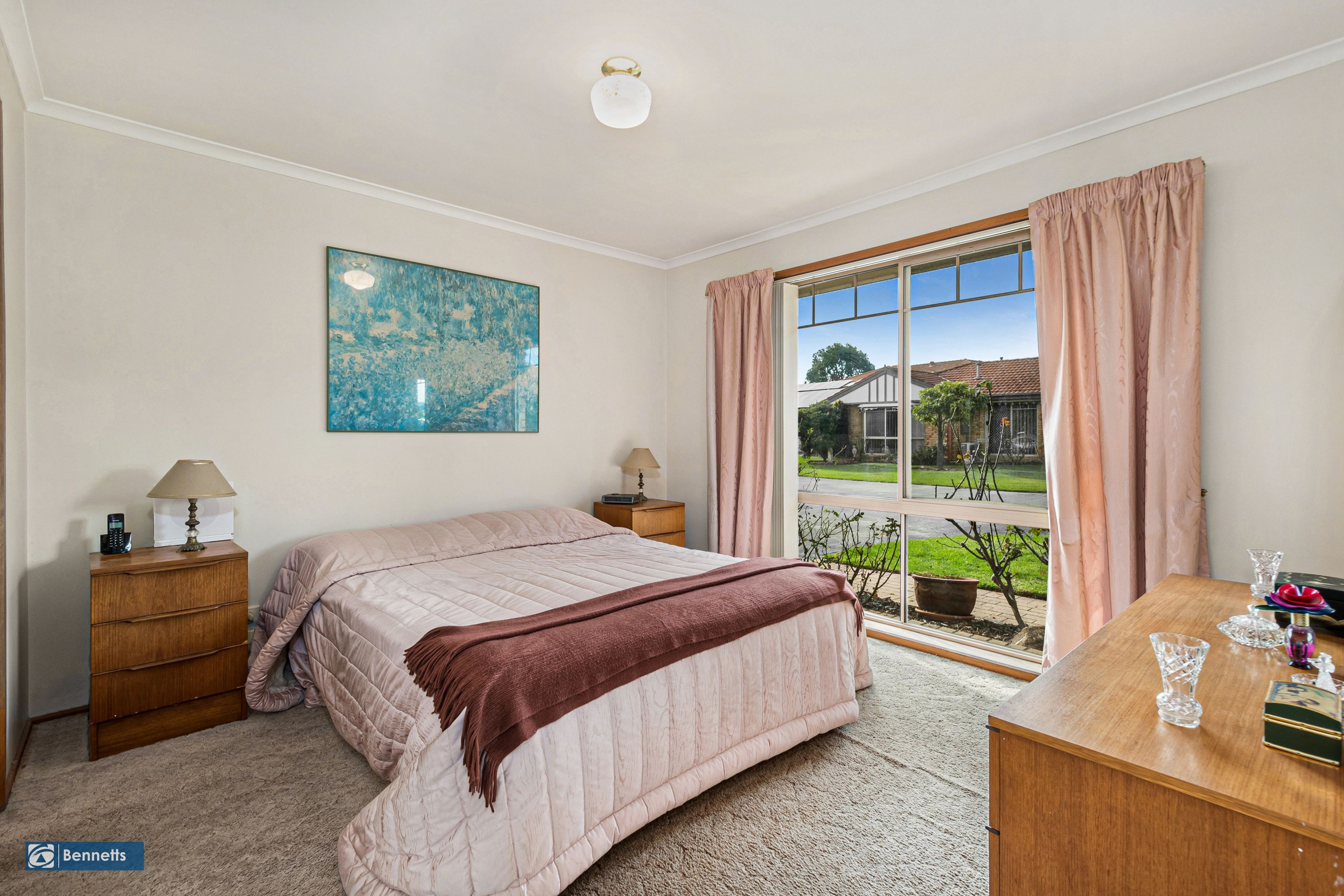 25/113 Country Club Drive, Safety Beach, VIC 3936
