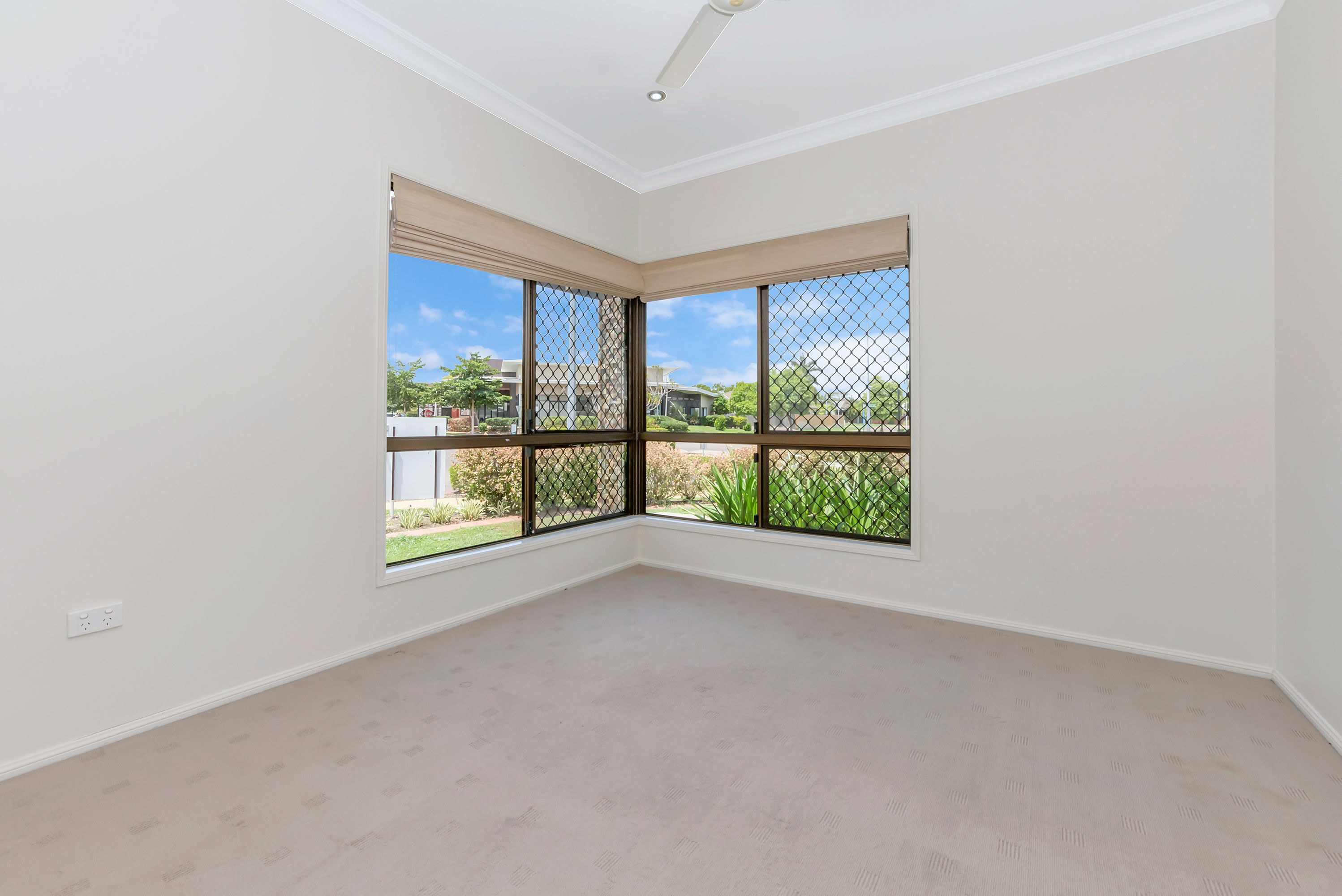 1 Friarbird Avenue, Bohle Plains, QLD 4817