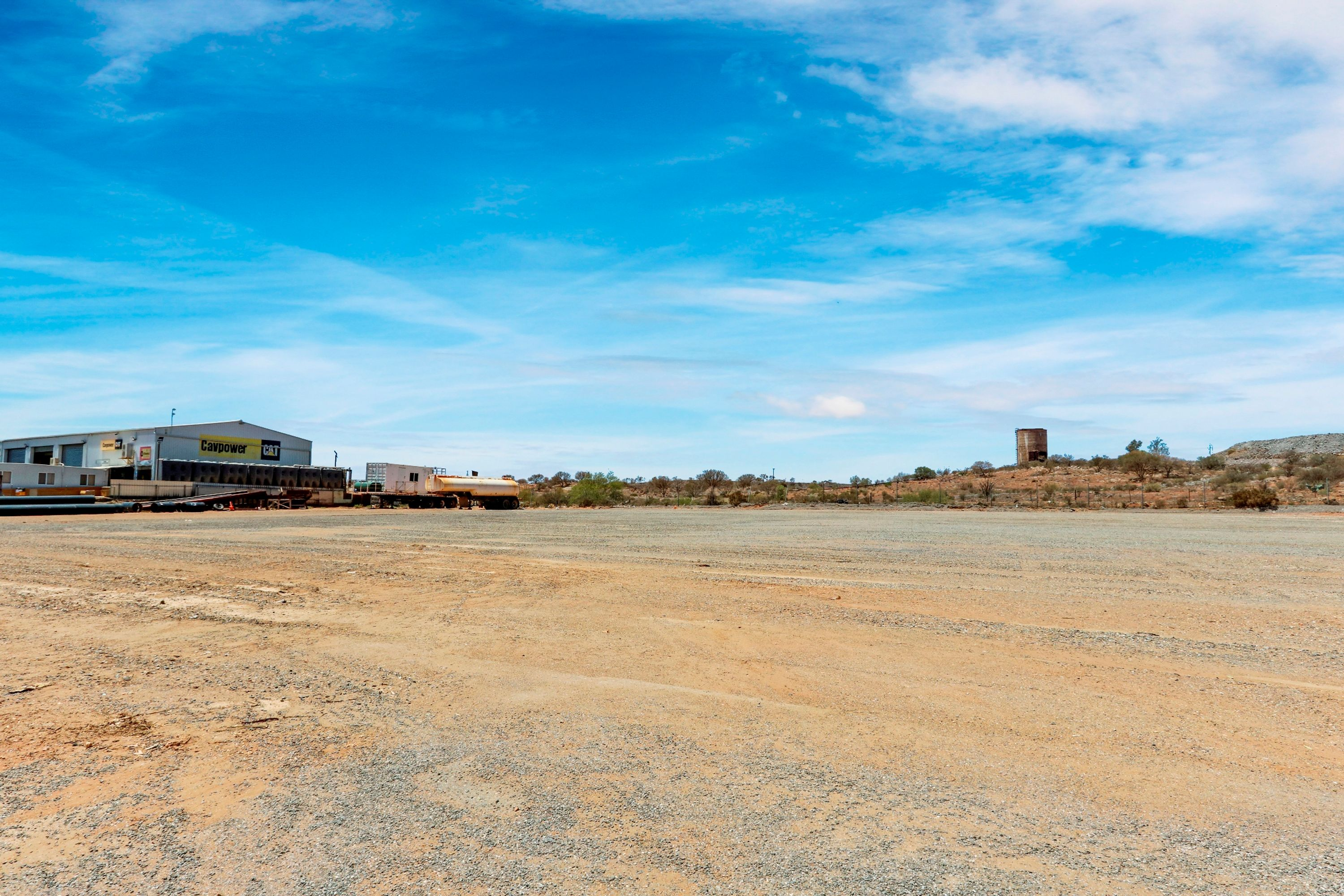 3 Kanandah Road, Broken Hill, NSW 2880