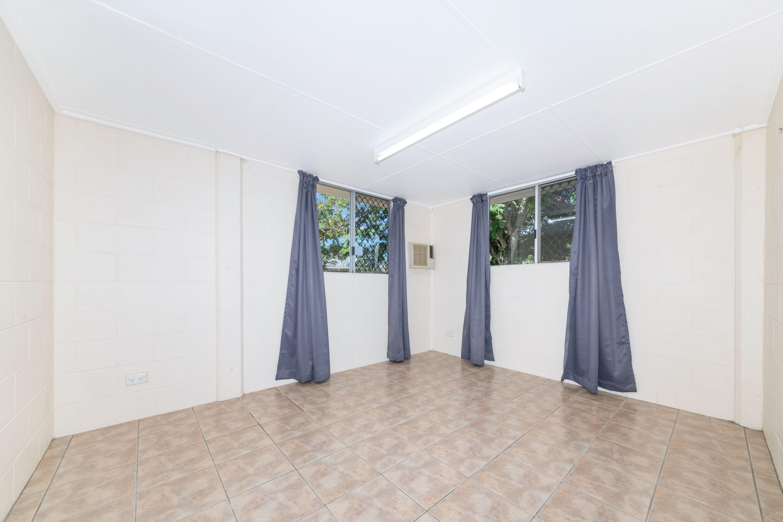 2 Garnet Street, Kelso, QLD 4815