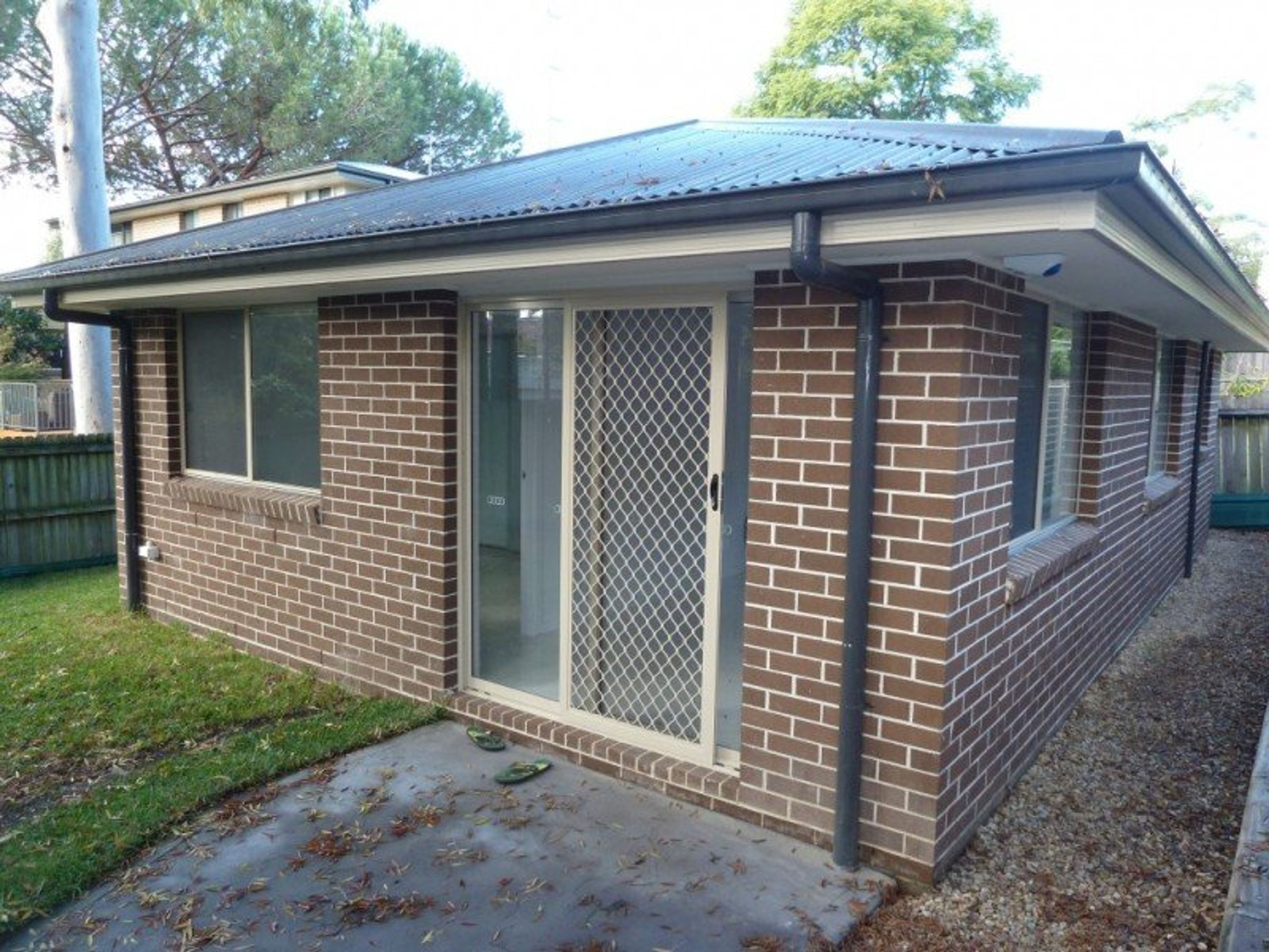 126A Midson Road, Epping, NSW 2121