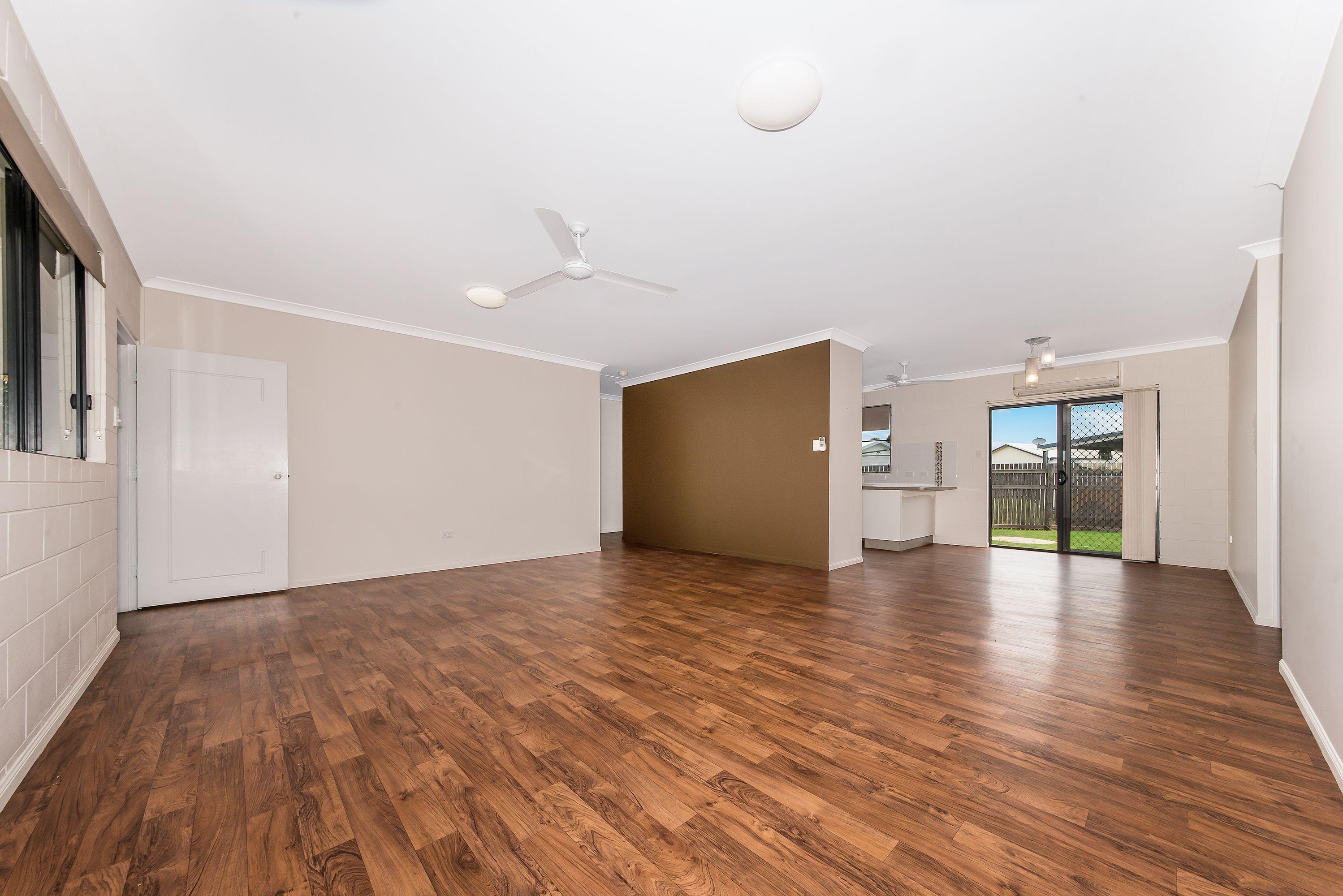 8a Pearl Court, Deeragun, QLD 4818