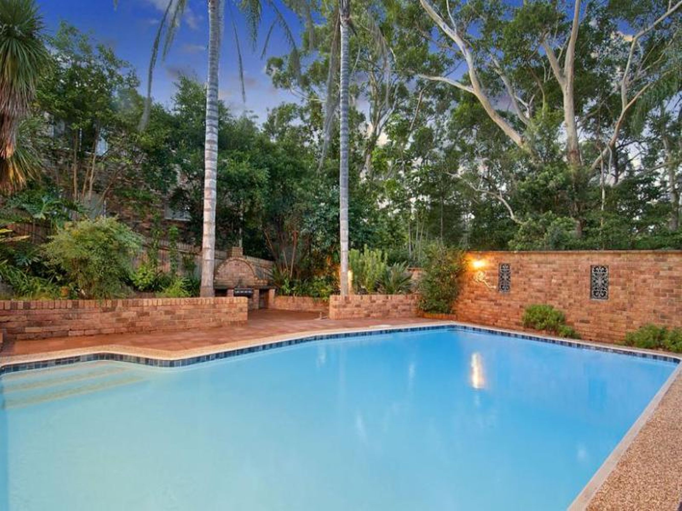 36 Bedford Road, North Epping, NSW 2121