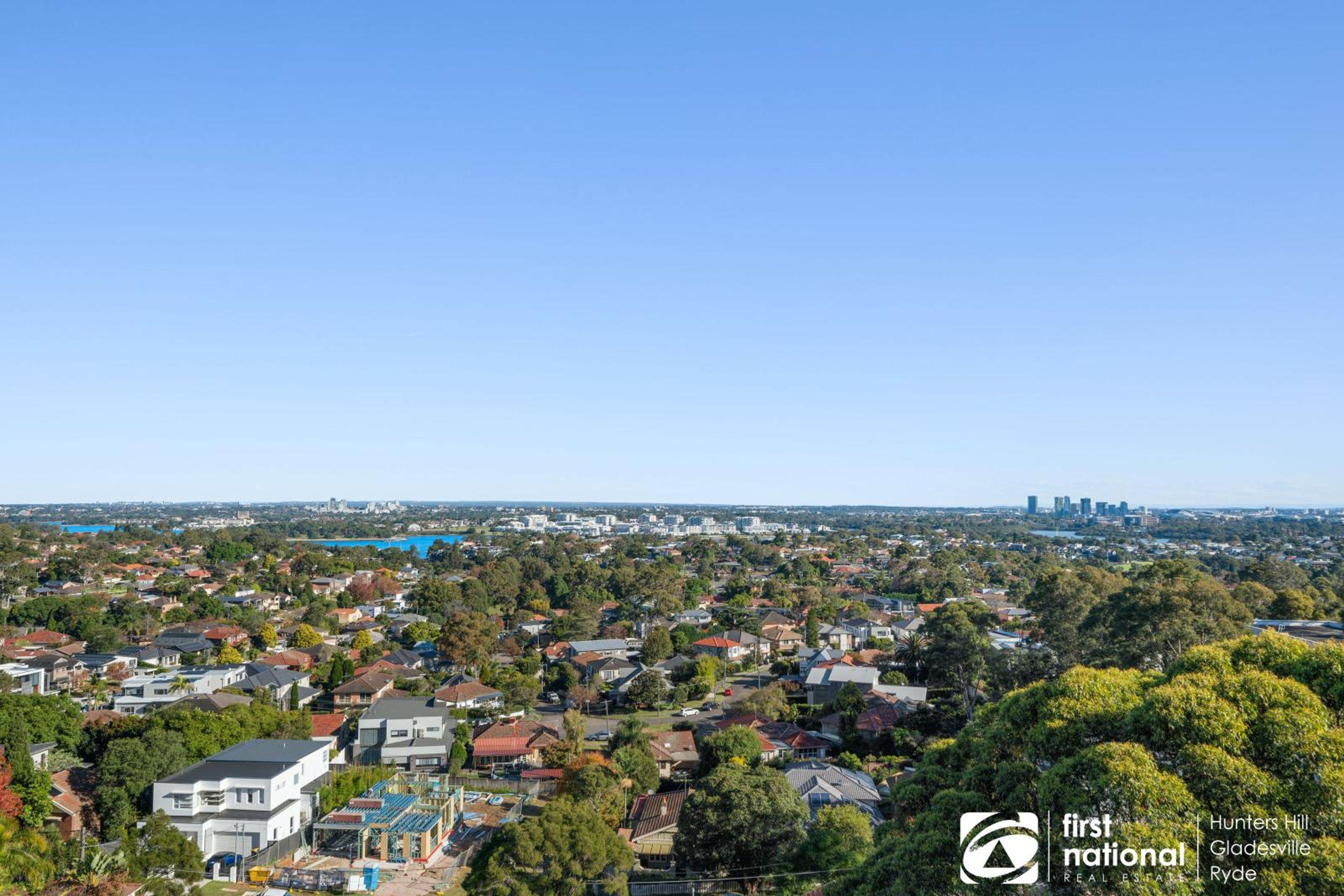 503/408 Victoria Road, Gladesville, NSW 2111