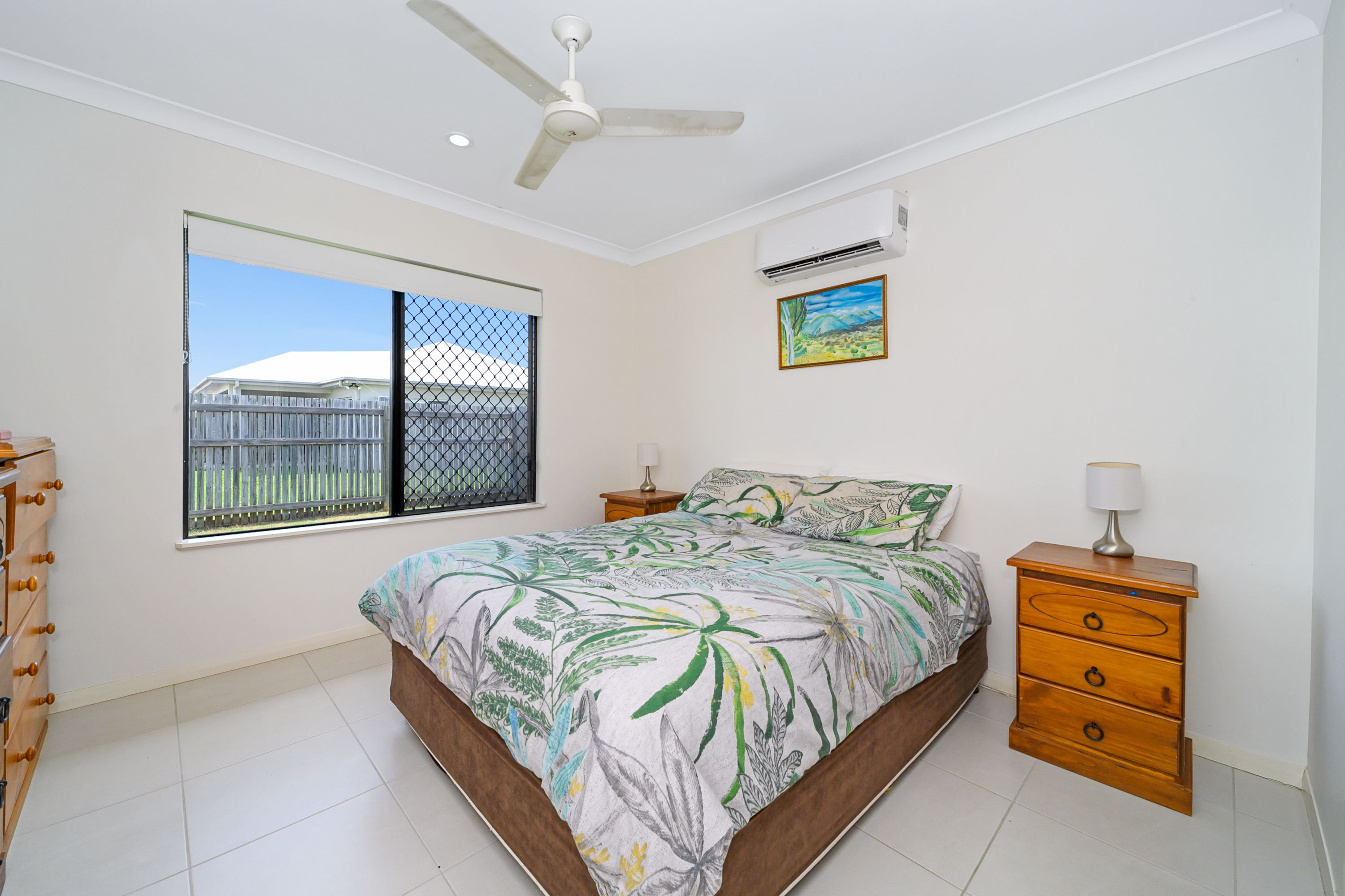 19 Lanikai Place, Mount Low, QLD 4818