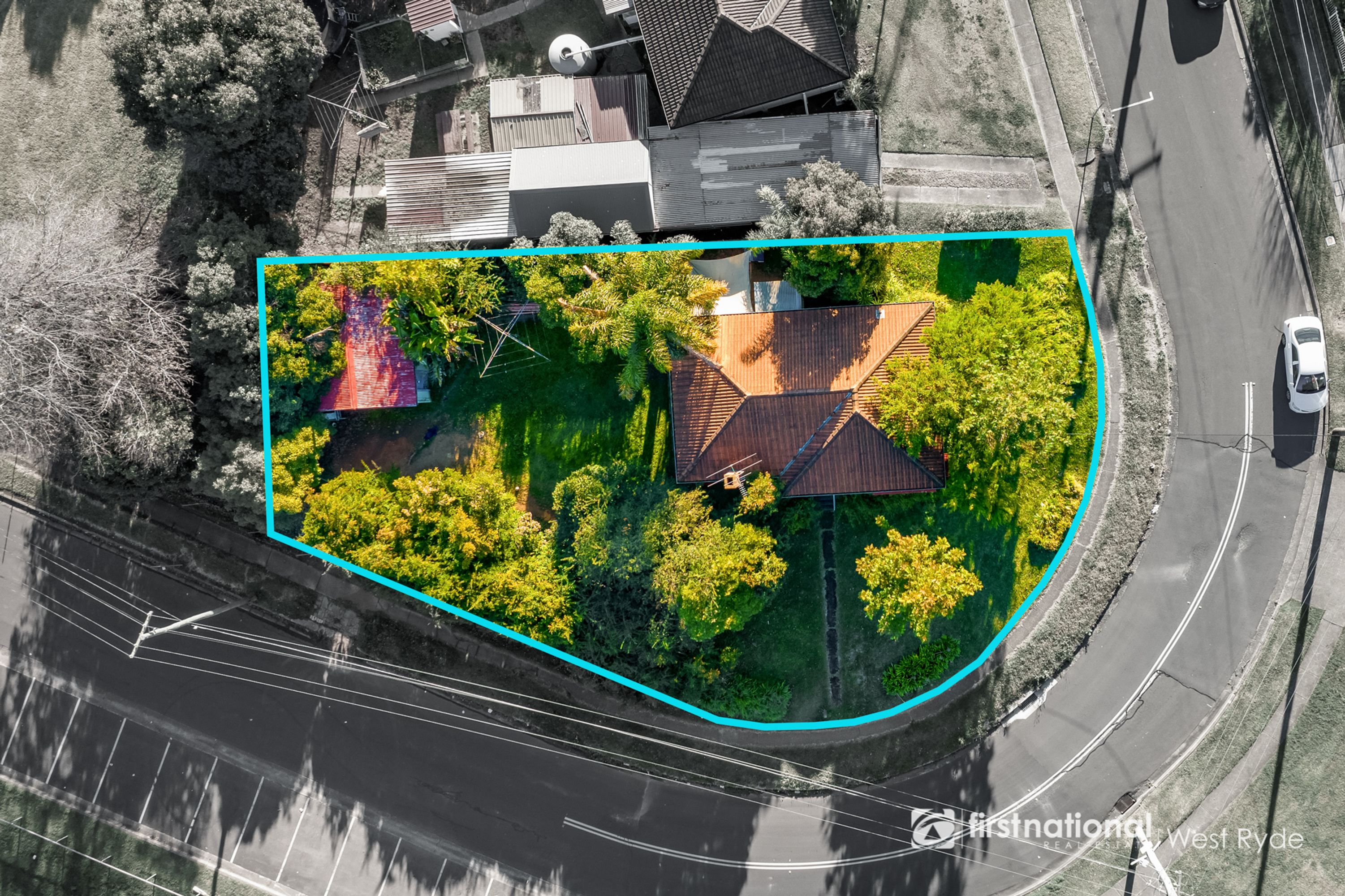 28 First Avenue, Seven Hills, NSW 2147