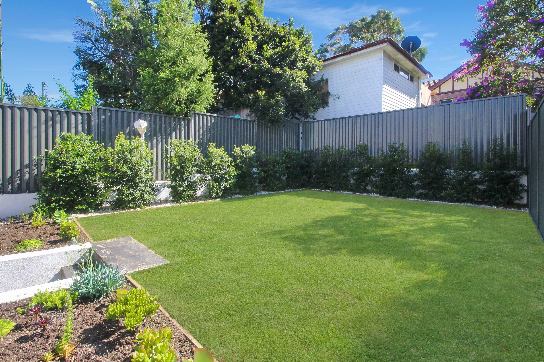 15A  Gerard Street, Gladesville, NSW 2111