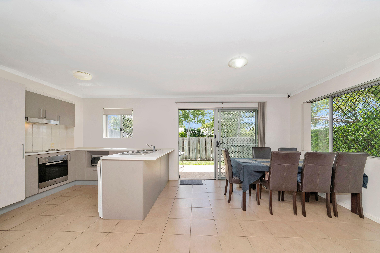 3/4-16 South Vickers Road, Condon, QLD 4815