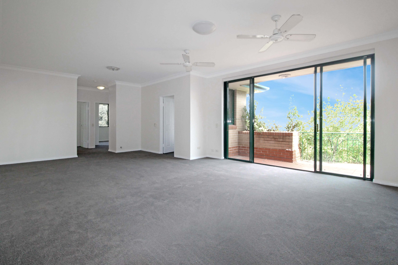 12/23 Charles Street, Five Dock, NSW 2046