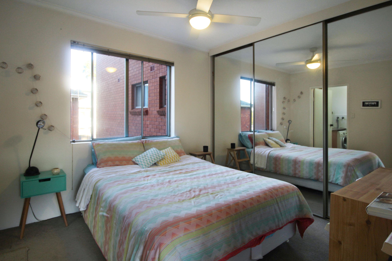 11/4-6 Harvard Street, Gladesville, NSW 2111