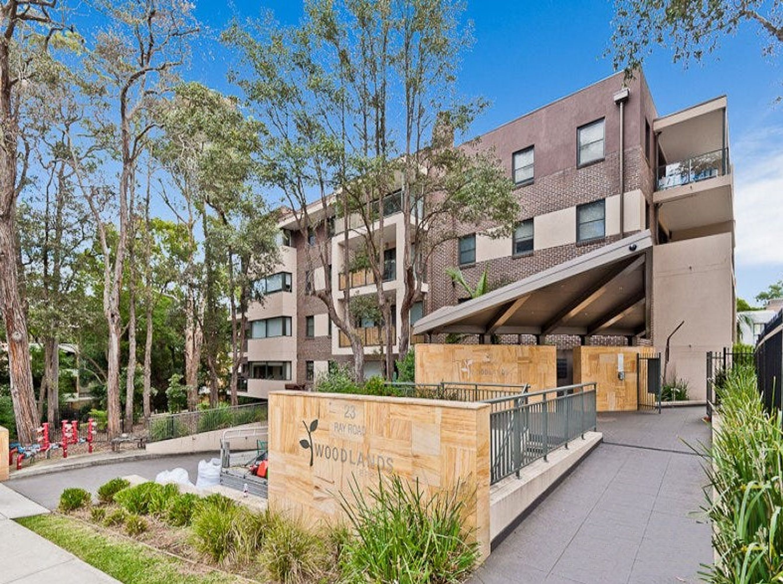 A02/23 Ray Road, Epping, NSW 2121