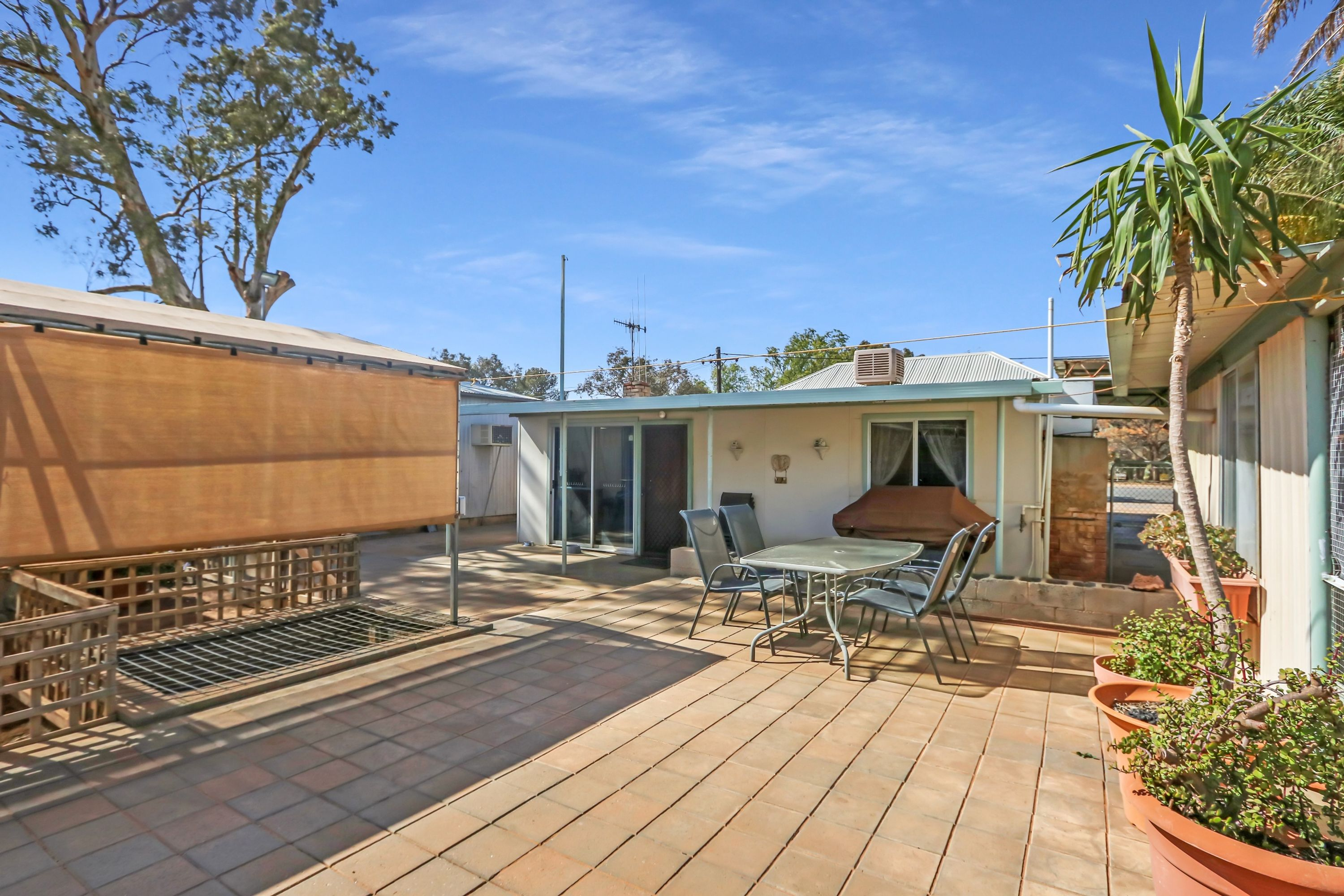 116 Wilson Street, Broken Hill, NSW 2880