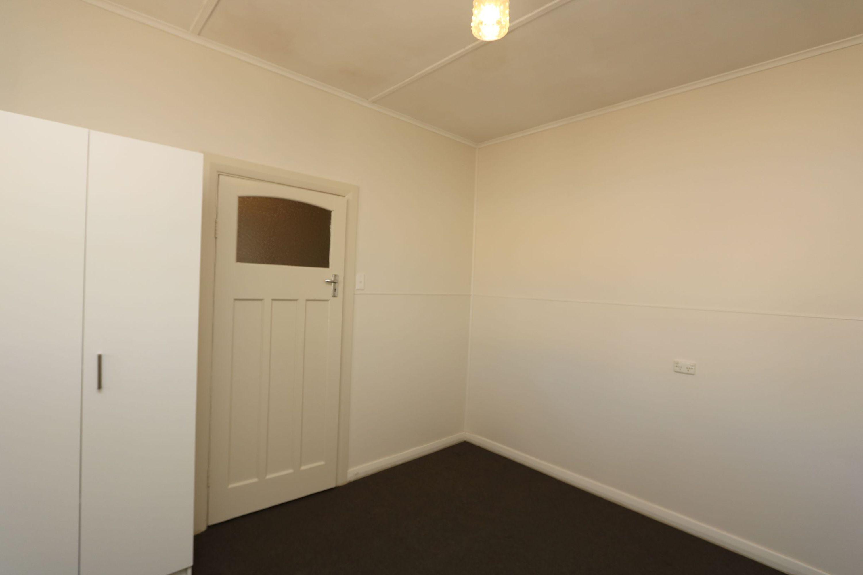 754 Blende Street, Broken Hill, NSW 2880