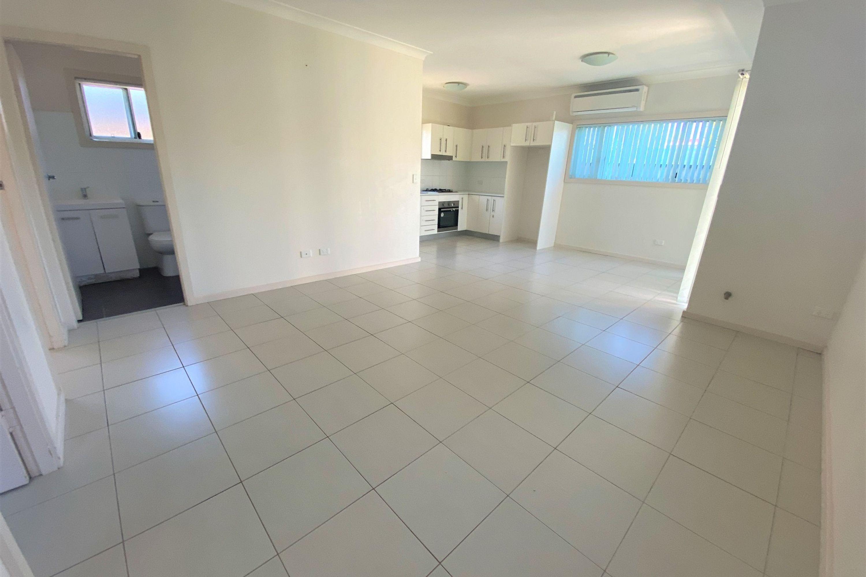 123A Cardigan Street, Auburn, NSW 2144