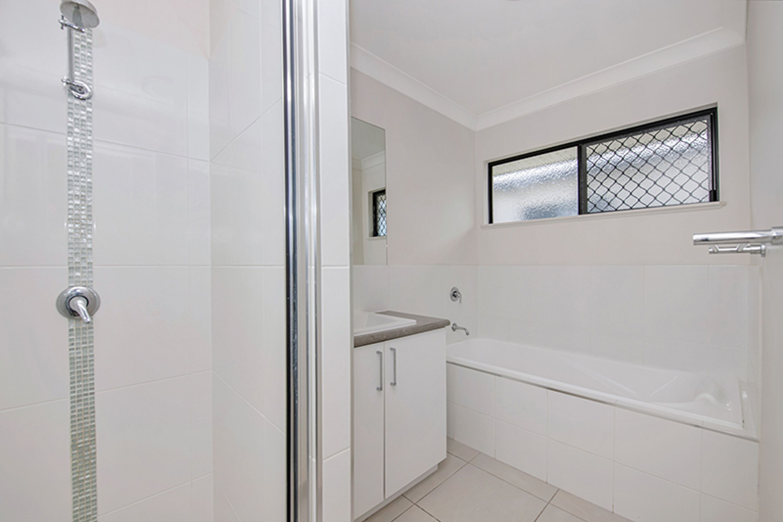 13 Featherwood Street, Mount Low, QLD 4818