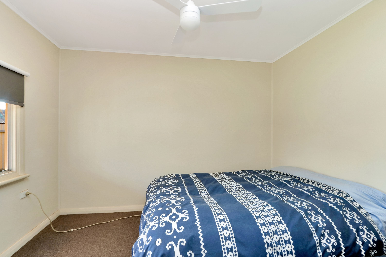 311 Eyre Street, Broken Hill, NSW 2880
