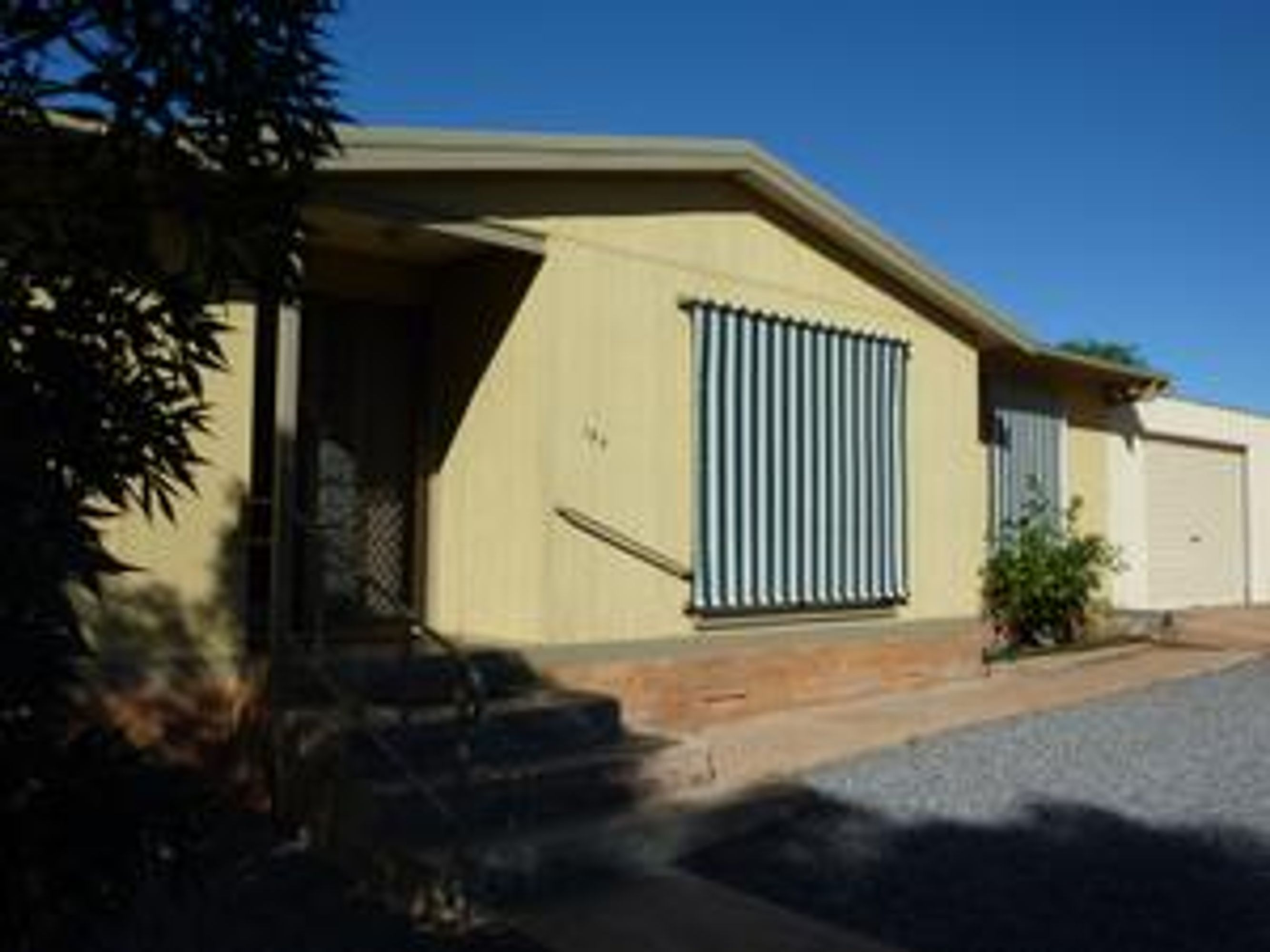 164 Harvey Street, Broken Hill, NSW 2880