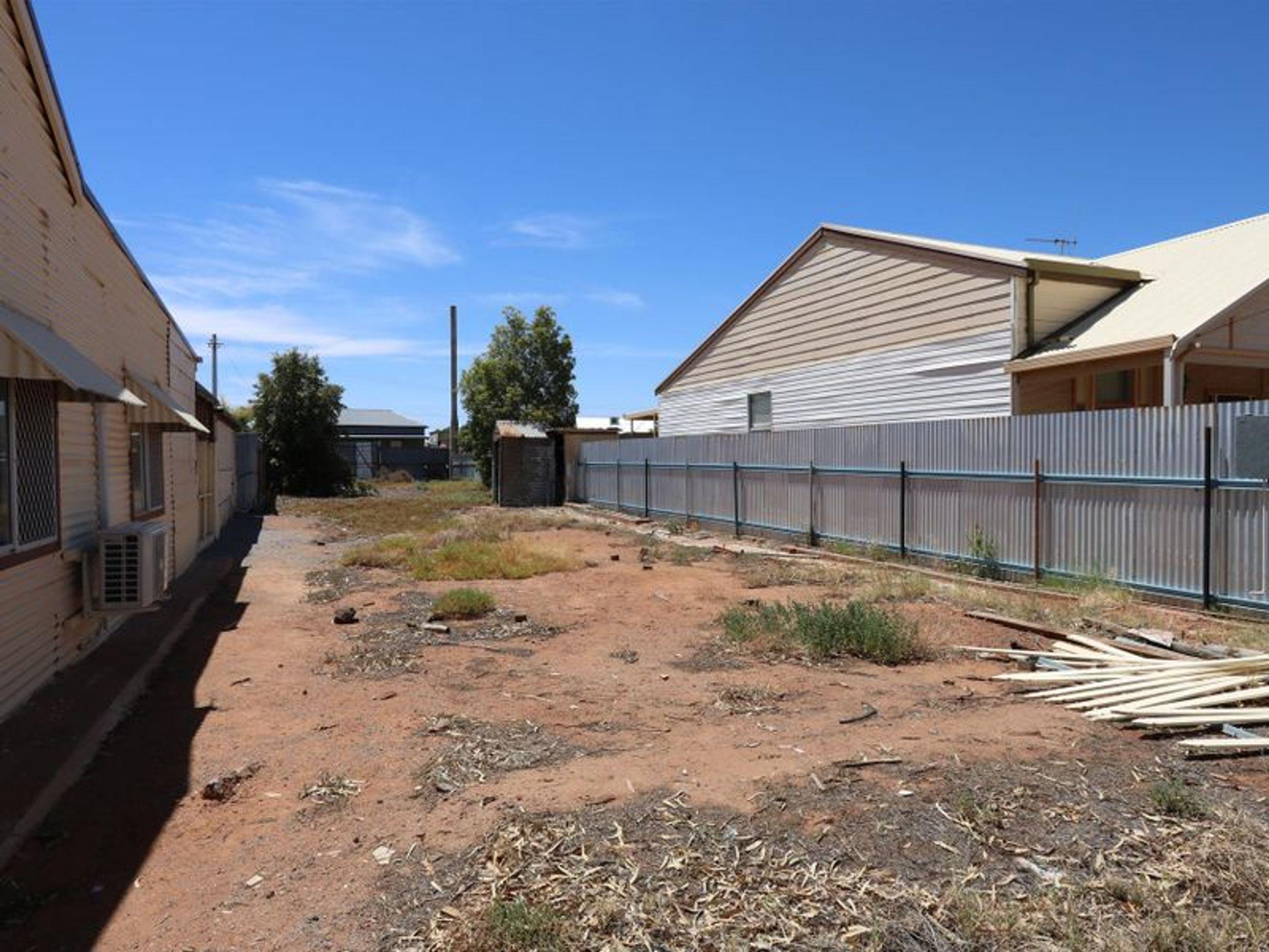 352 Wolfram Street, Broken Hill, NSW 2880
