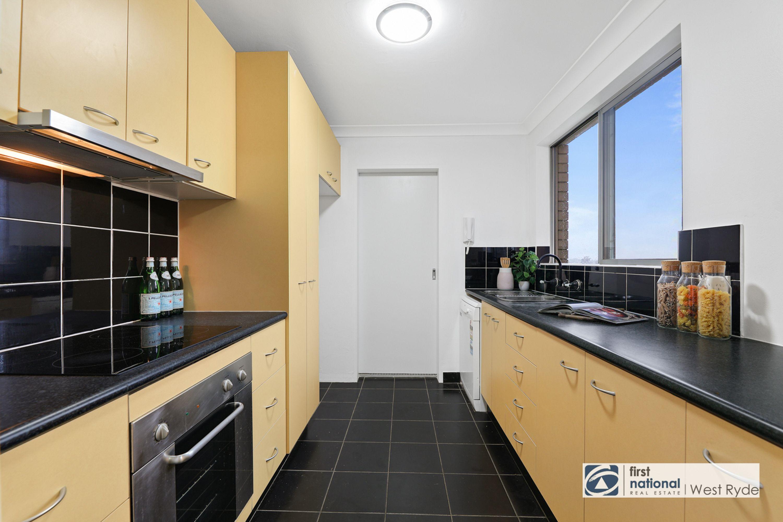 21/275 Blaxland Road, Ryde, NSW 2112
