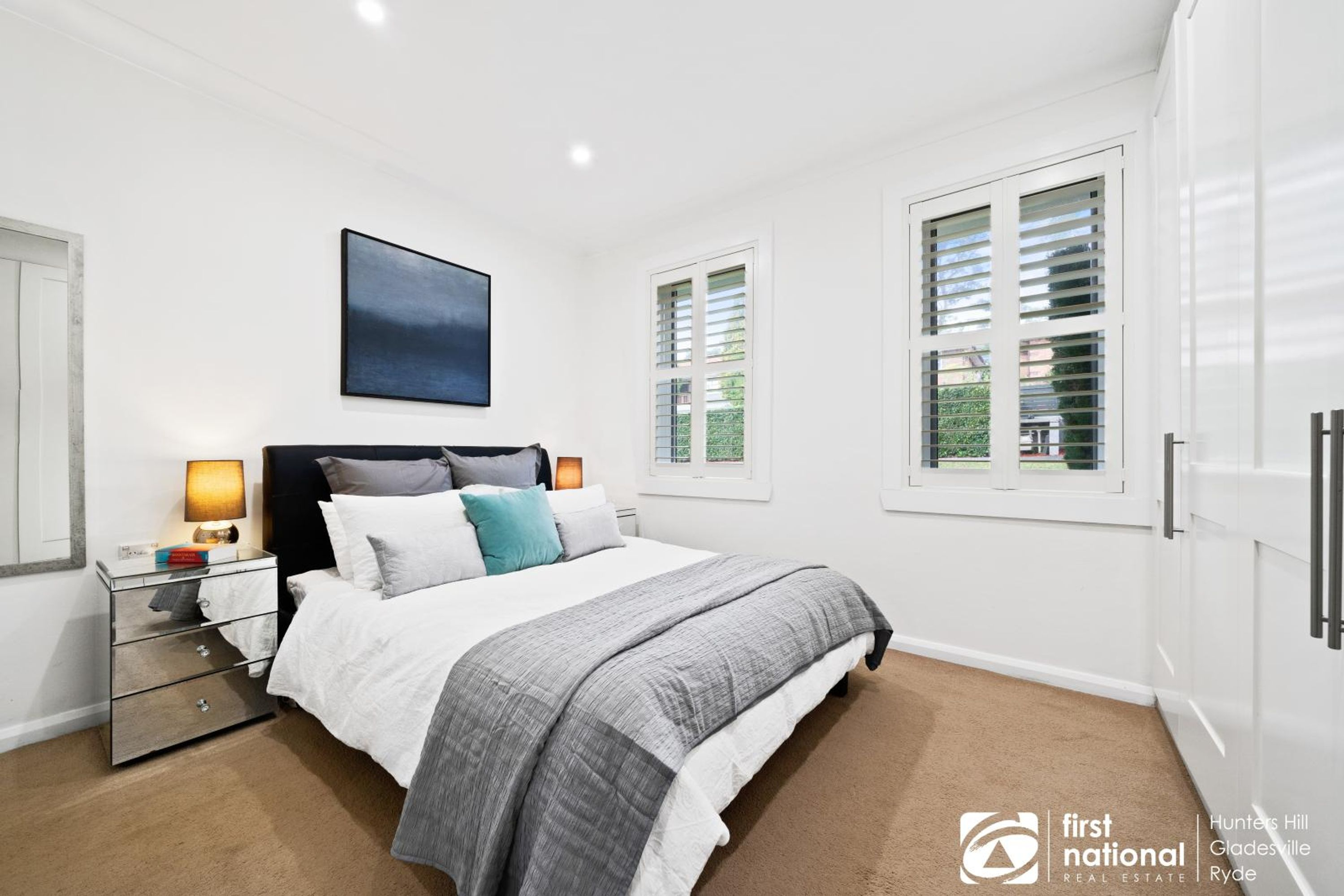 36 Pooley Street, Ryde, NSW 2112