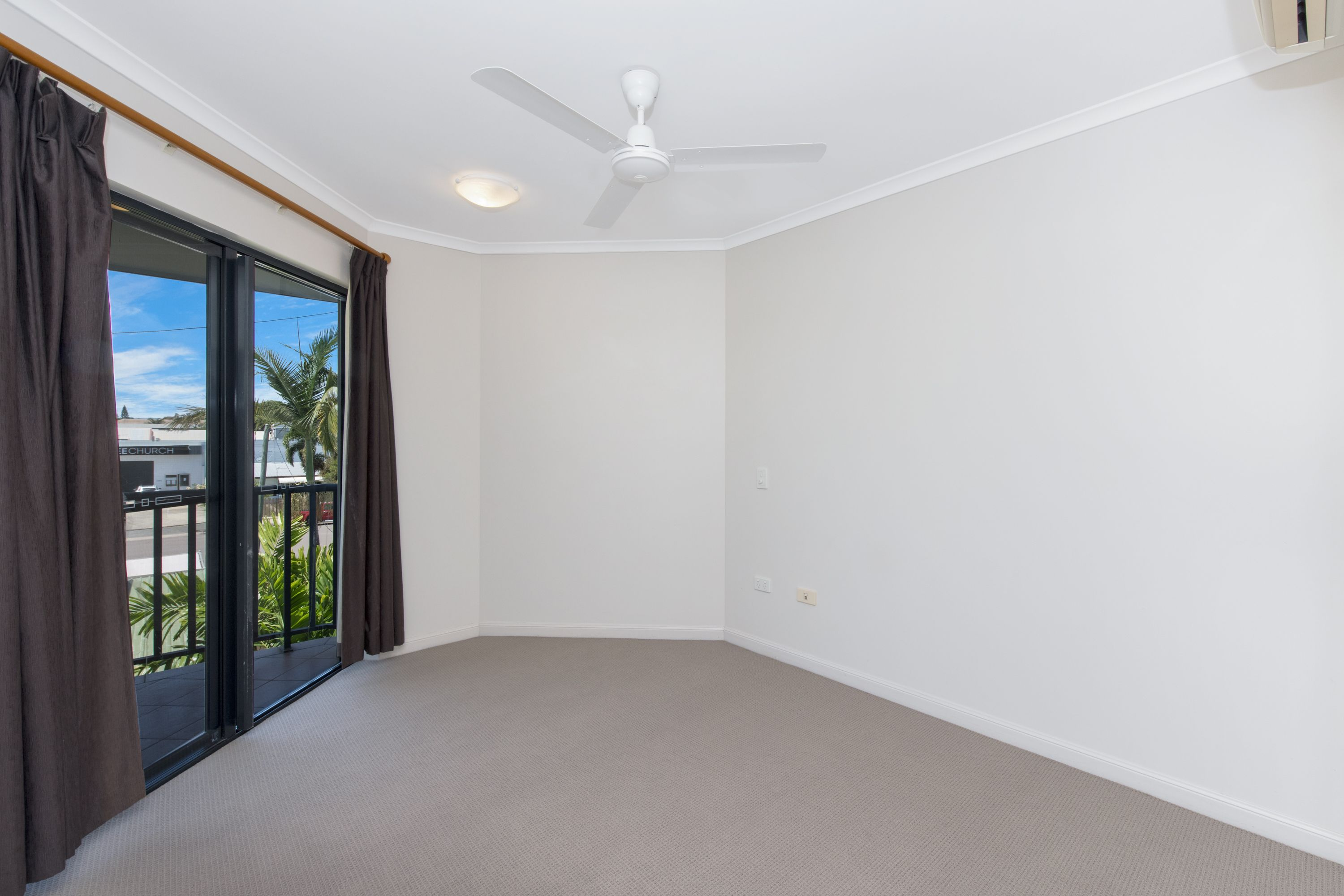 5/106 Eyre Street, North Ward, QLD 4810