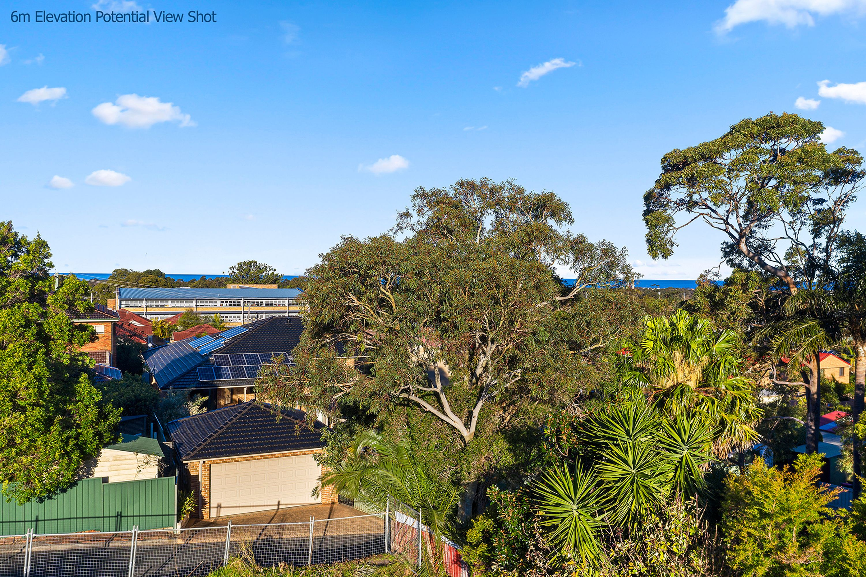 53A Wilford Street, Corrimal, NSW 2518
