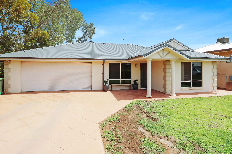 427 Oxide Street, Broken Hill, NSW 2880