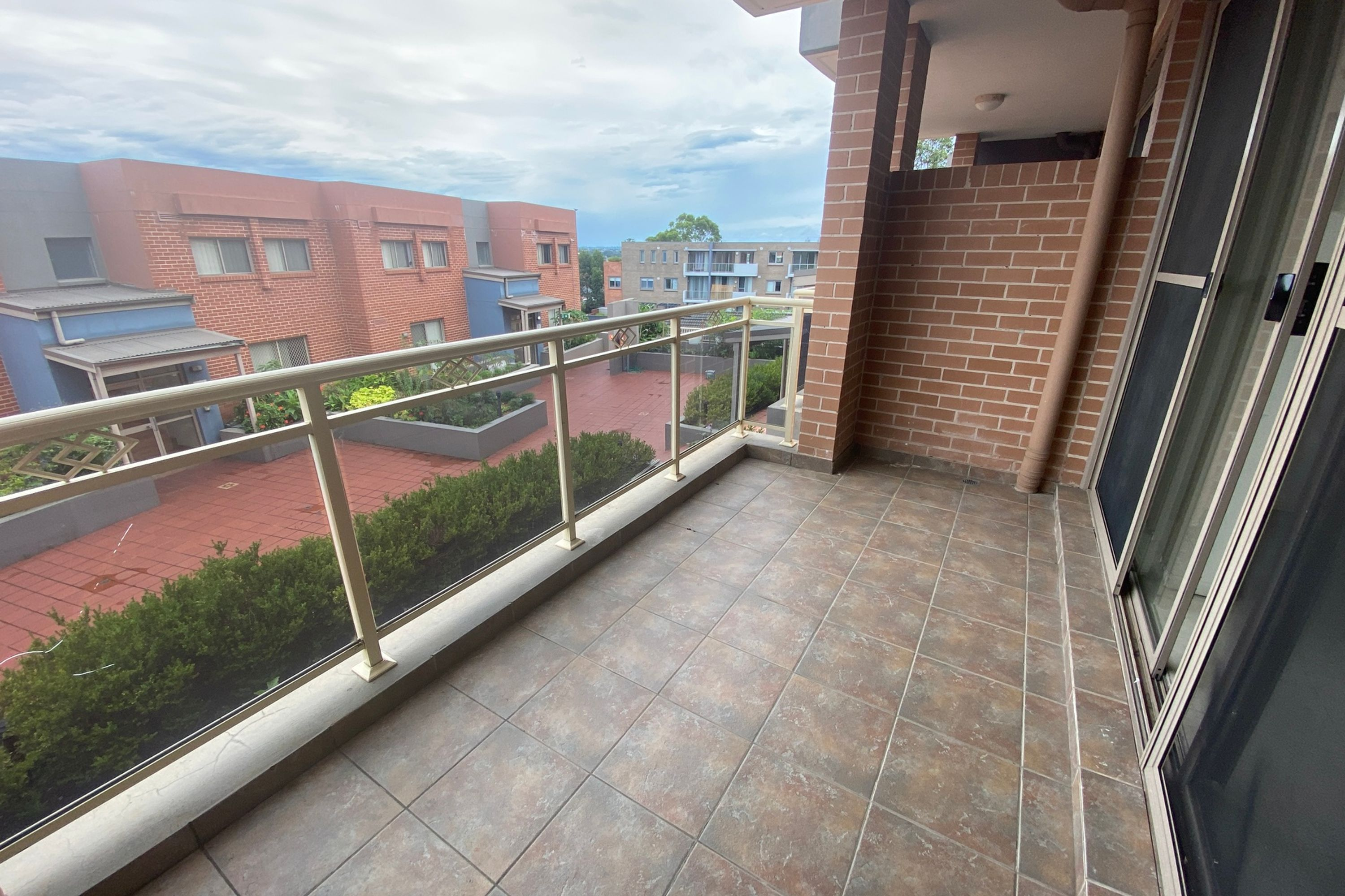 28/548-556 Woodville Road, Guildford, NSW 2161