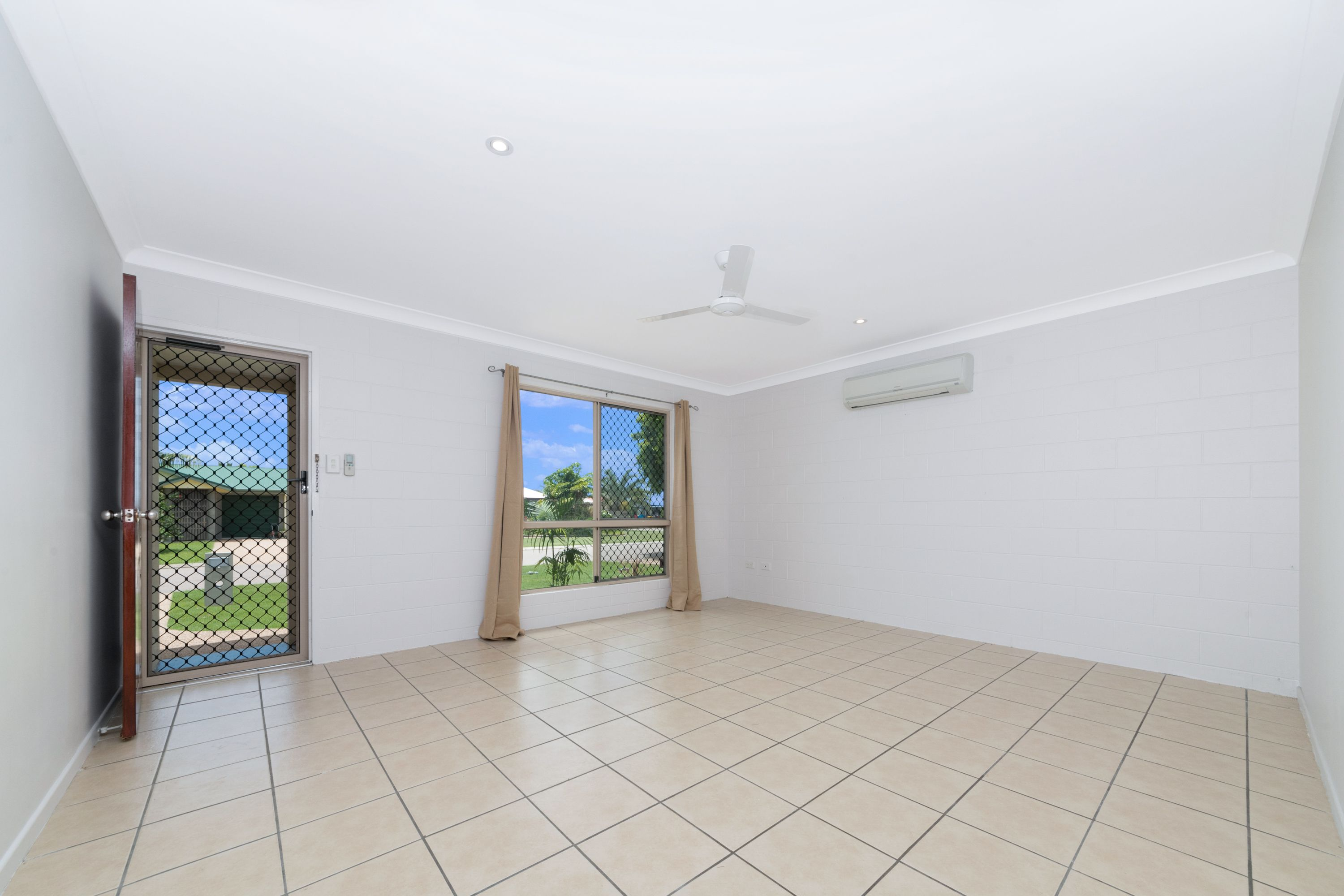 15 Eider Court, Condon, QLD 4815