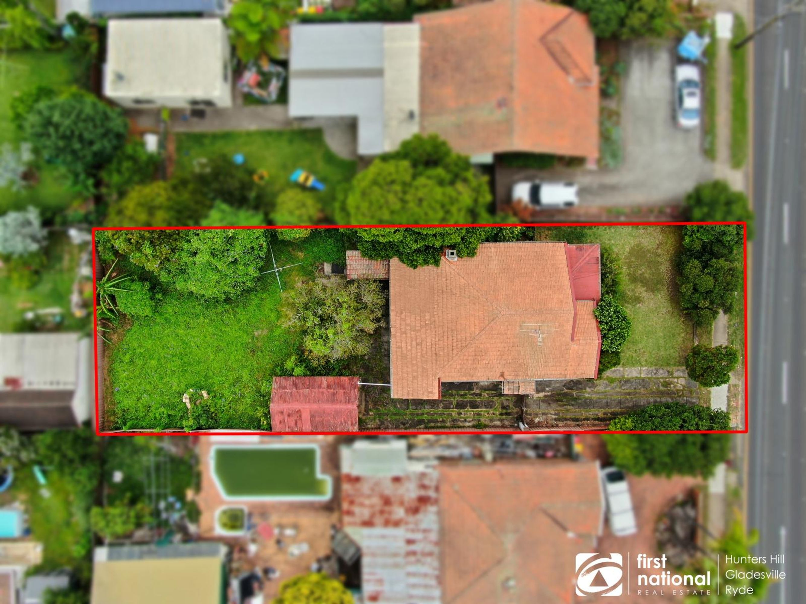 1082 Victoria Road, West Ryde, NSW 2114