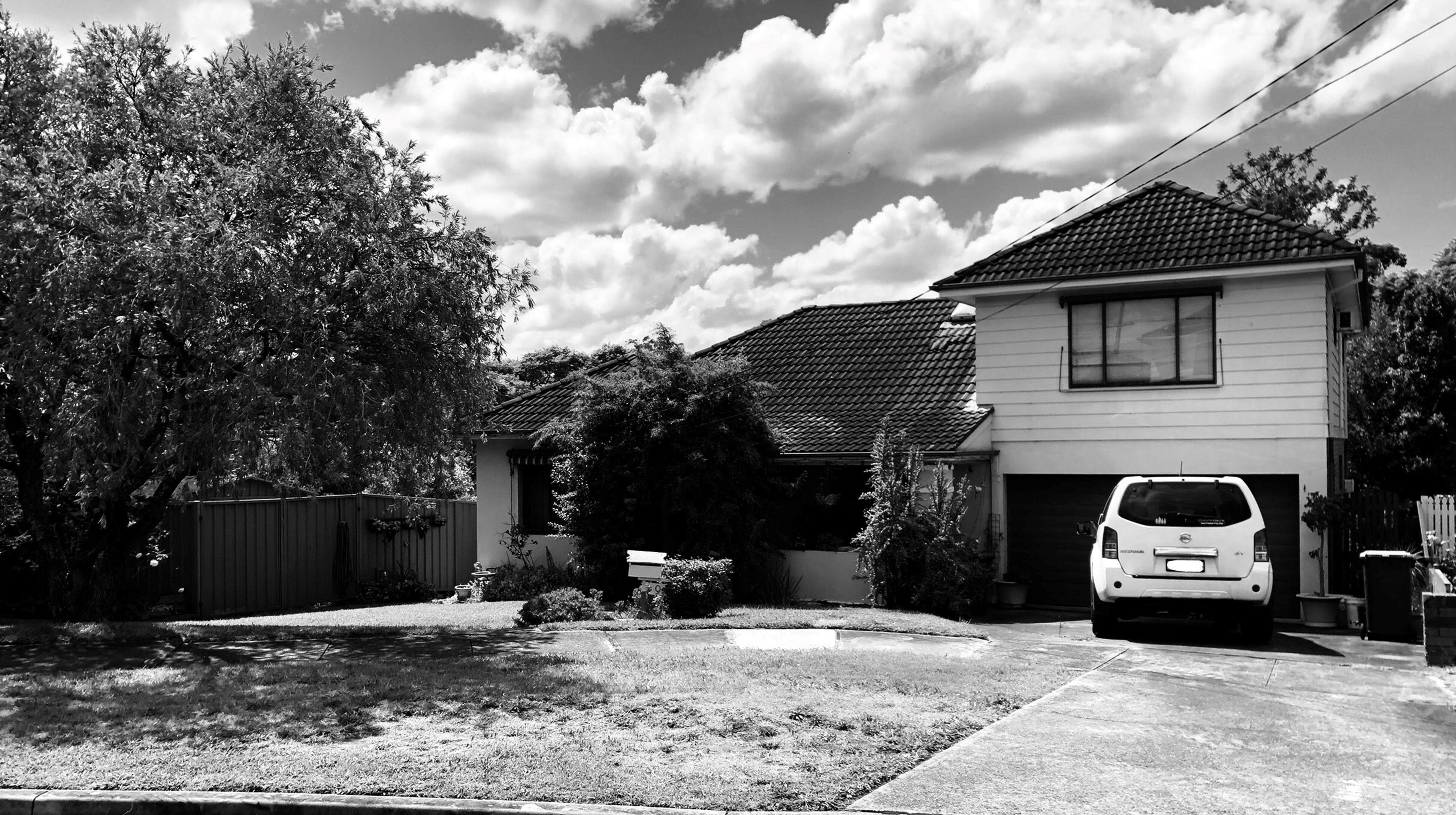 9 Lancaster Avenue, Melrose Park, NSW 2114