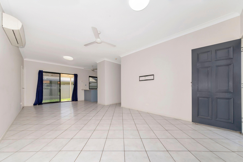 38/1-19 Burnda Street, Kirwan, QLD 4817