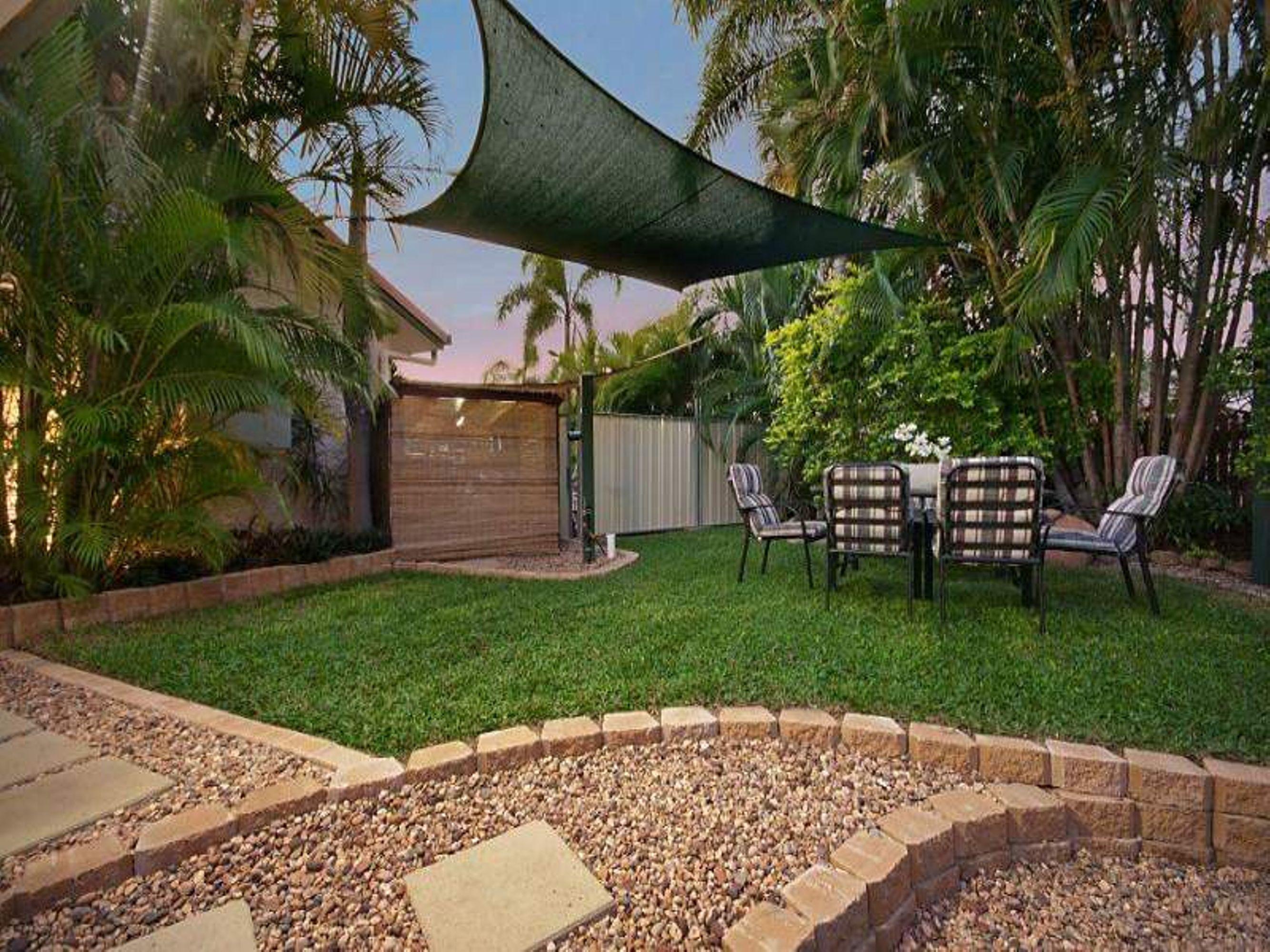 4 Niall Court, Annandale, QLD 4814