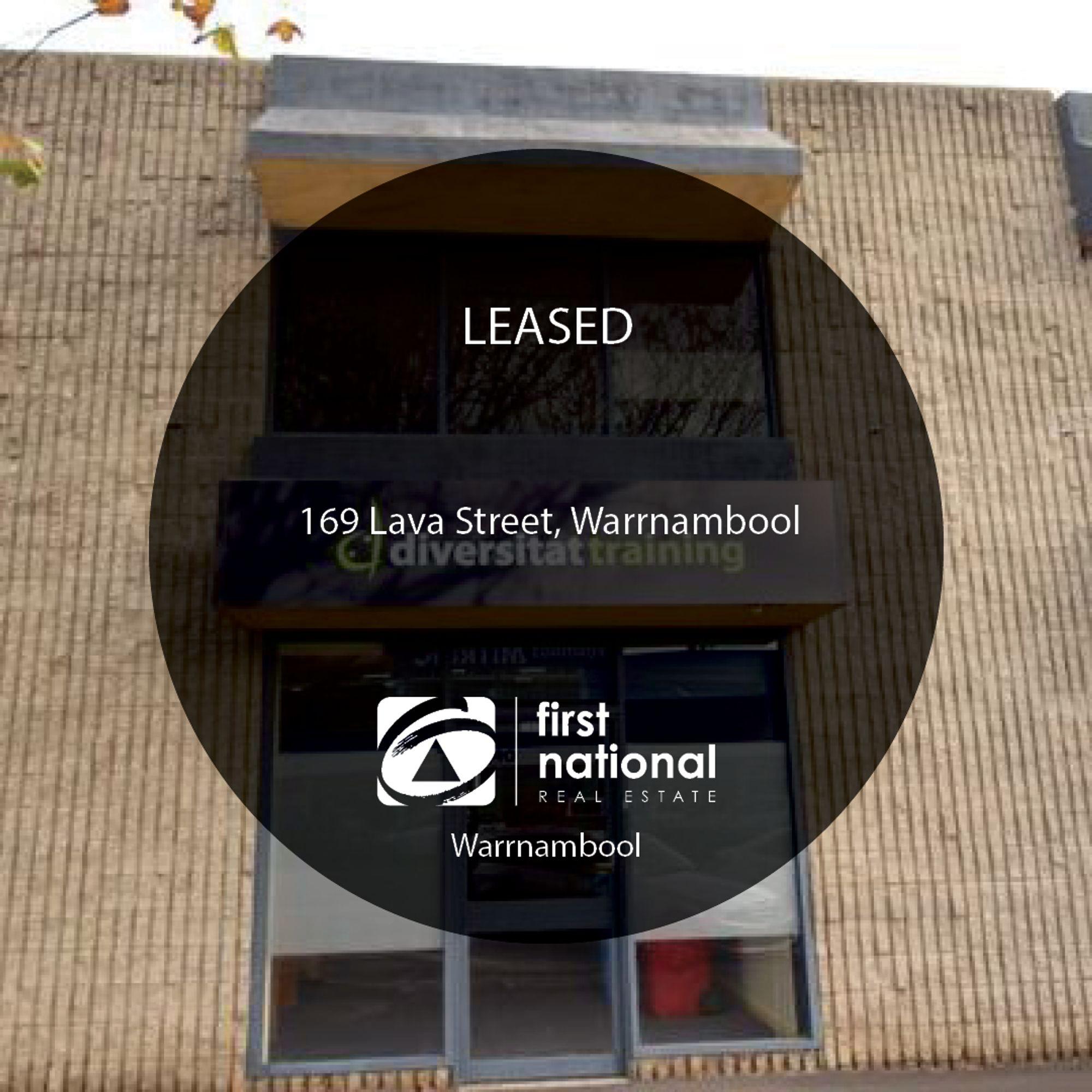 169 Lava Street, Warrnambool, VIC 3280